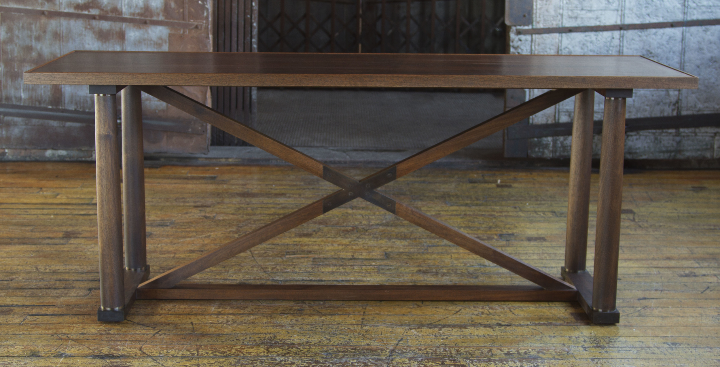 Copy of Carden Console