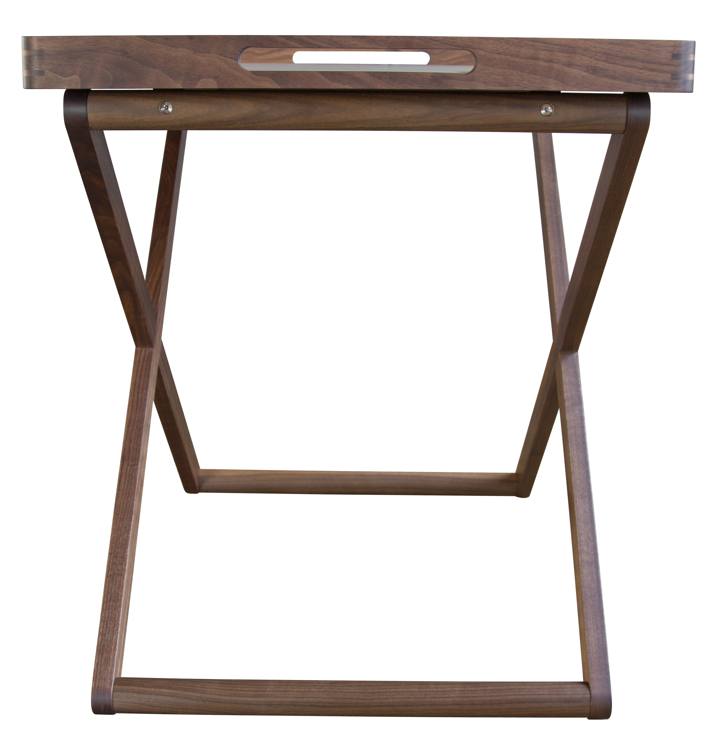 Graeme Bar Table
