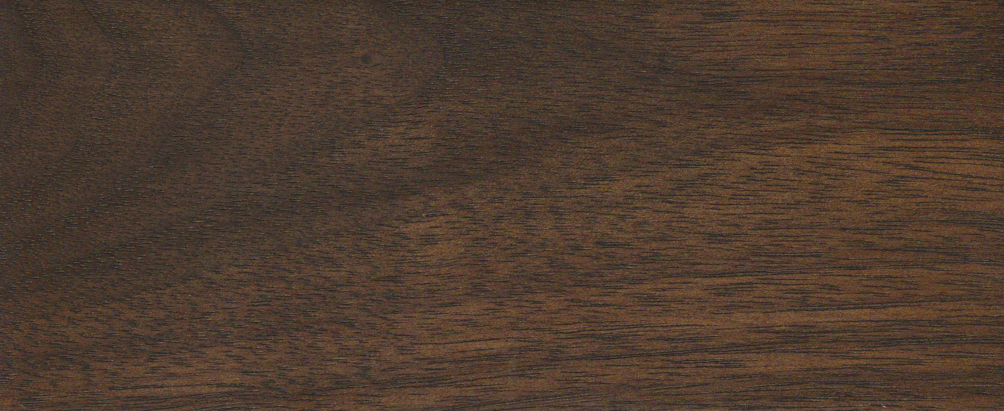walnut - marrakech stained