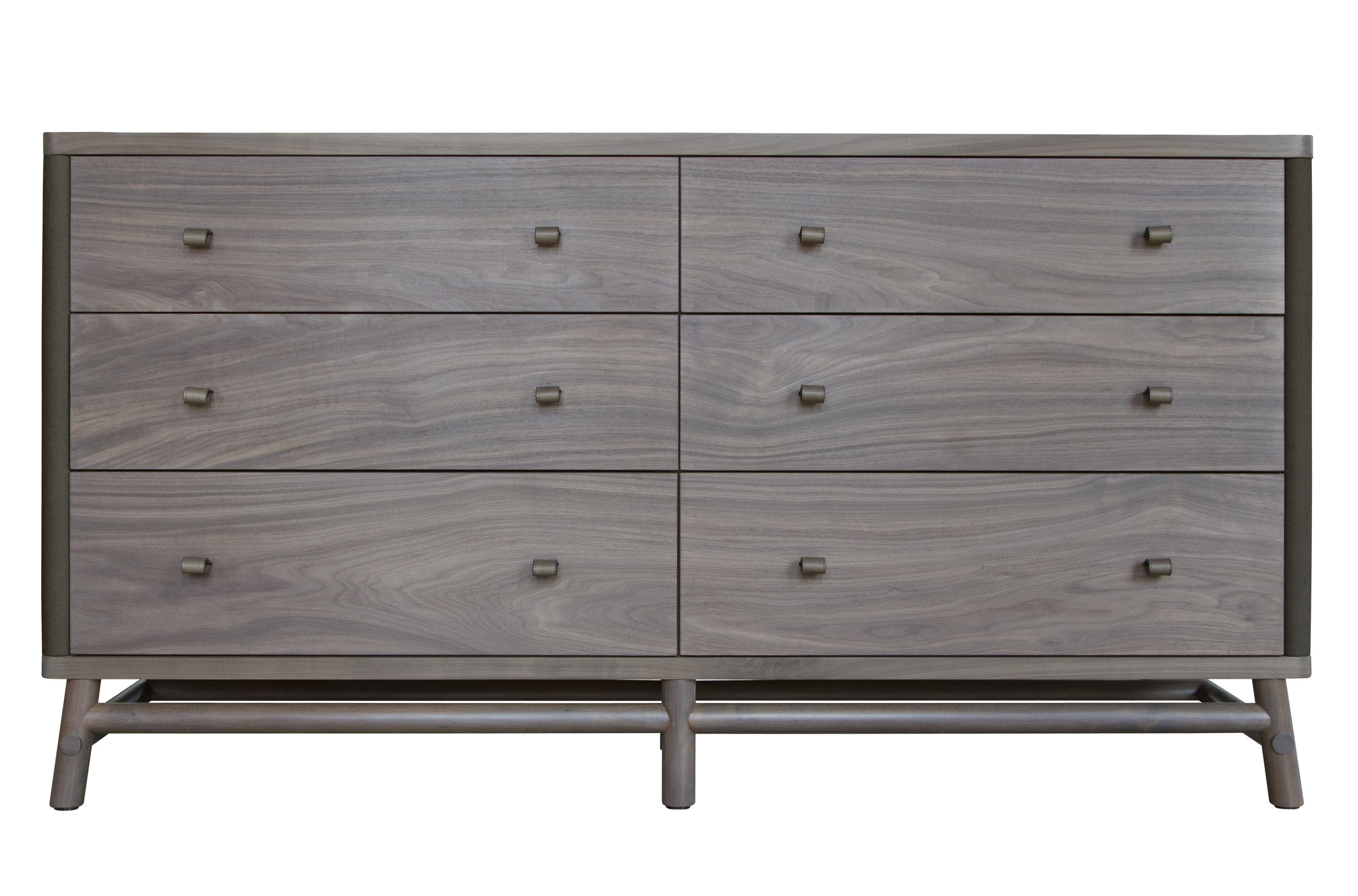 Lambert Dresser