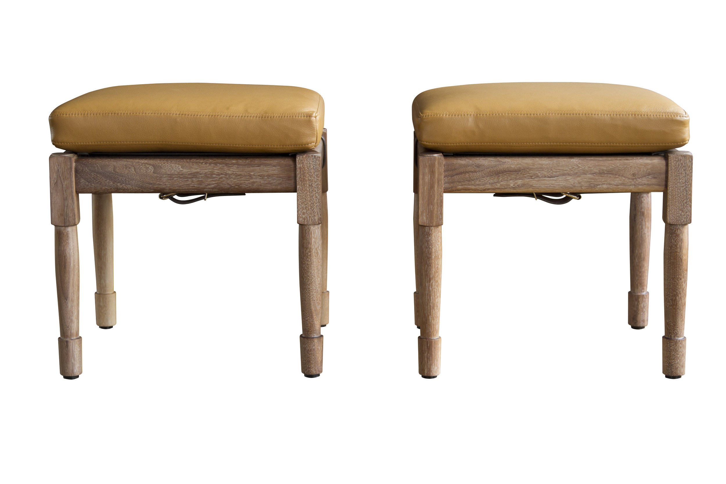 Chatwin Dining Stool