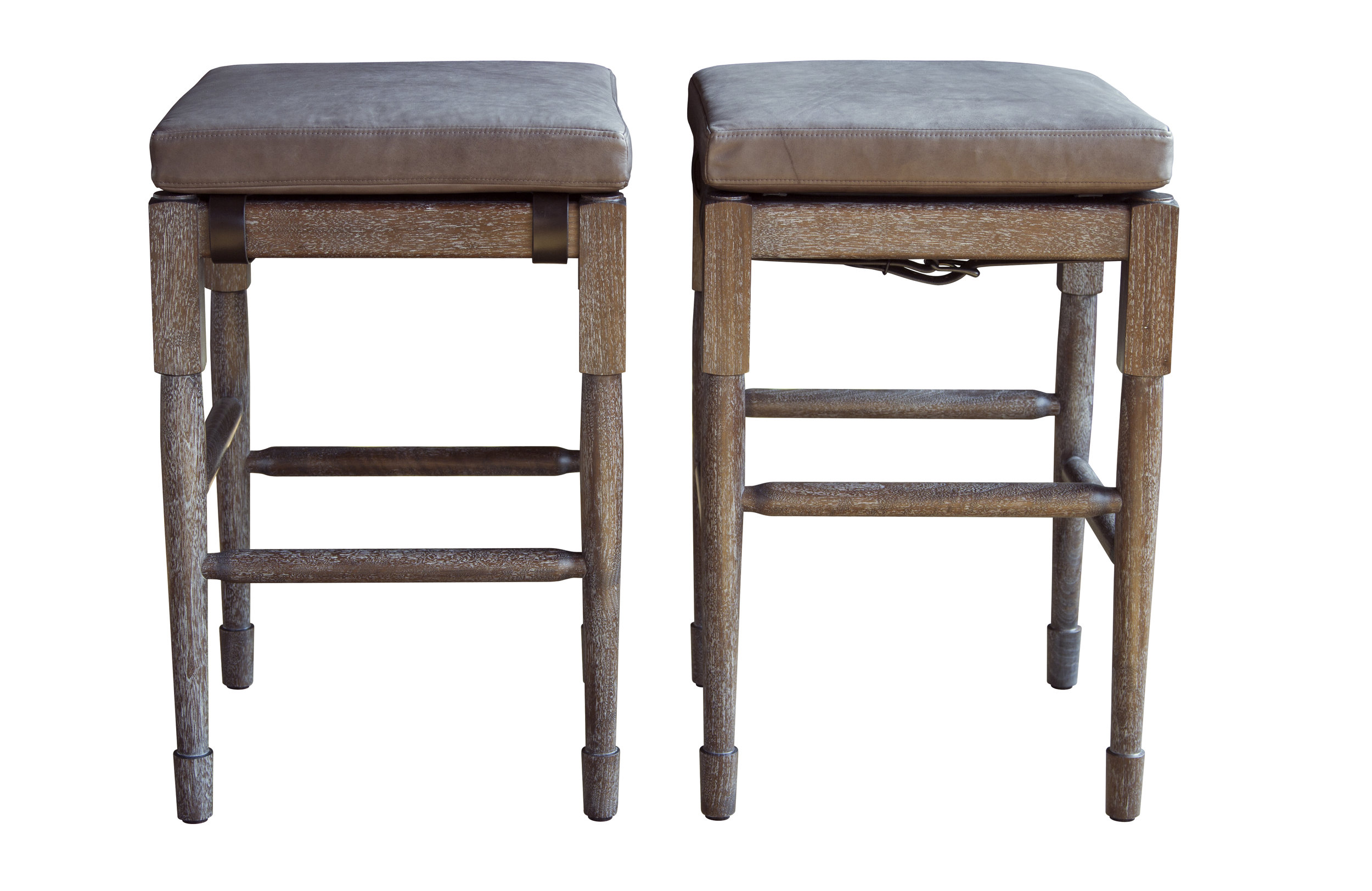 Chatwin Bar Stool