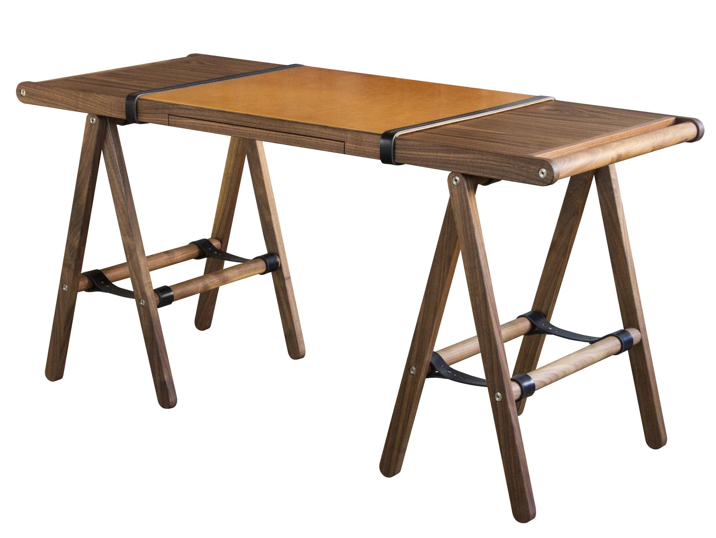 Danziger Desk