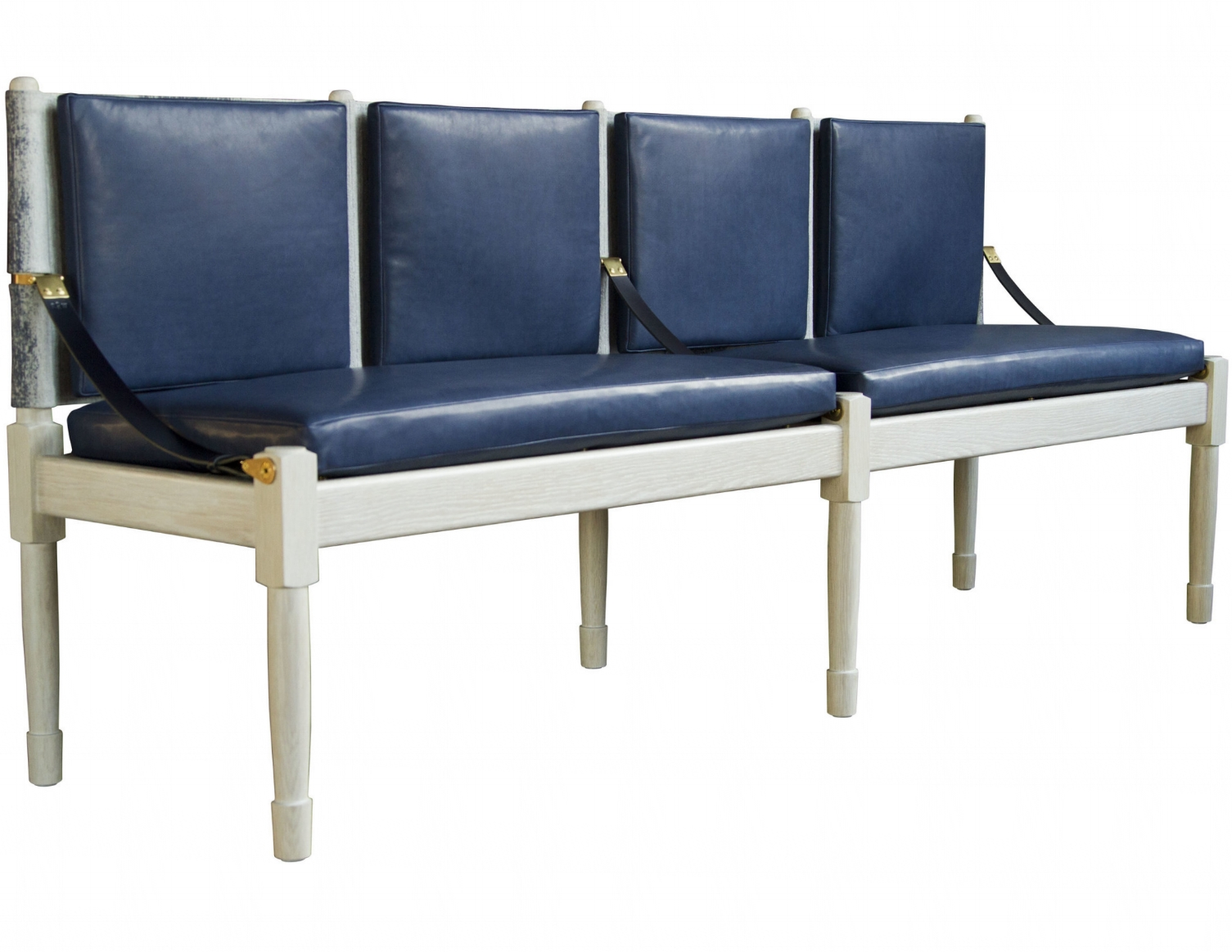 Chatwin Bench