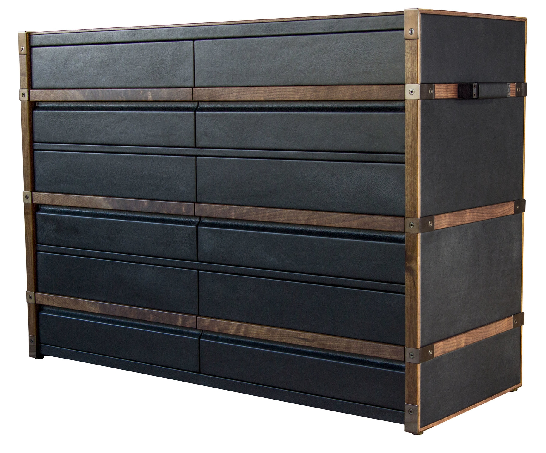 Collingwood Dresser