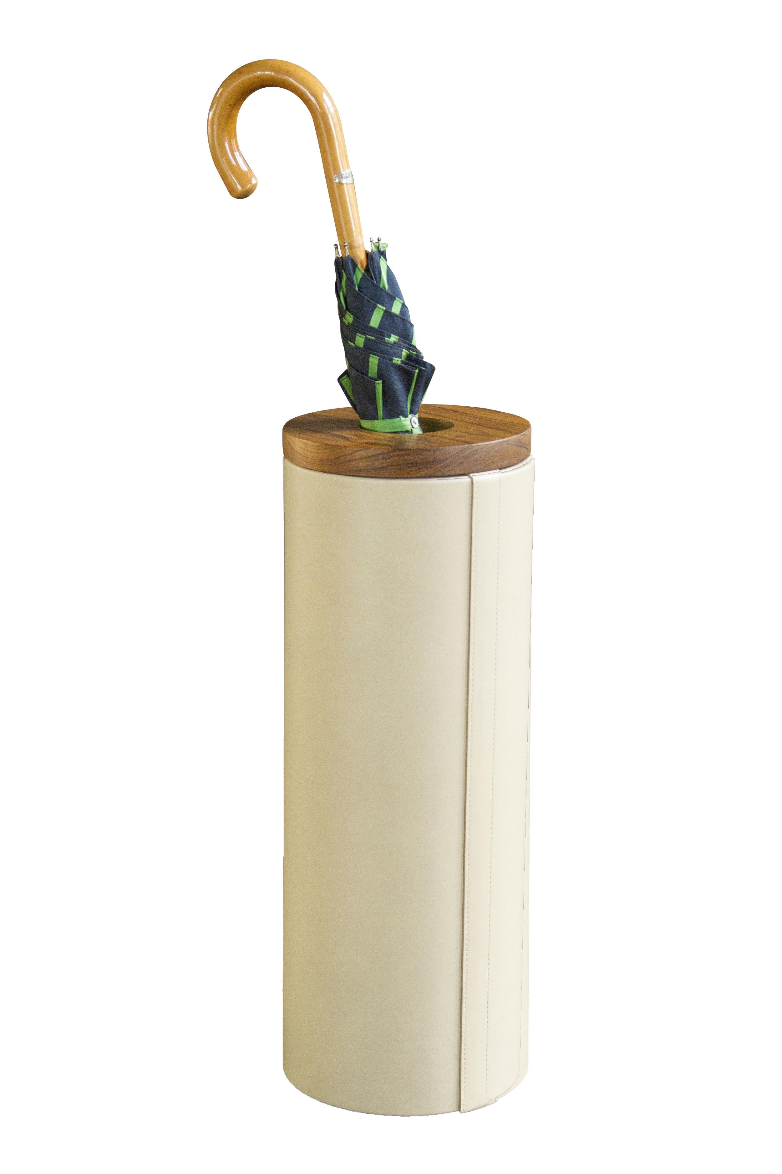 Cavender Wastebasket or Umbrella Stand