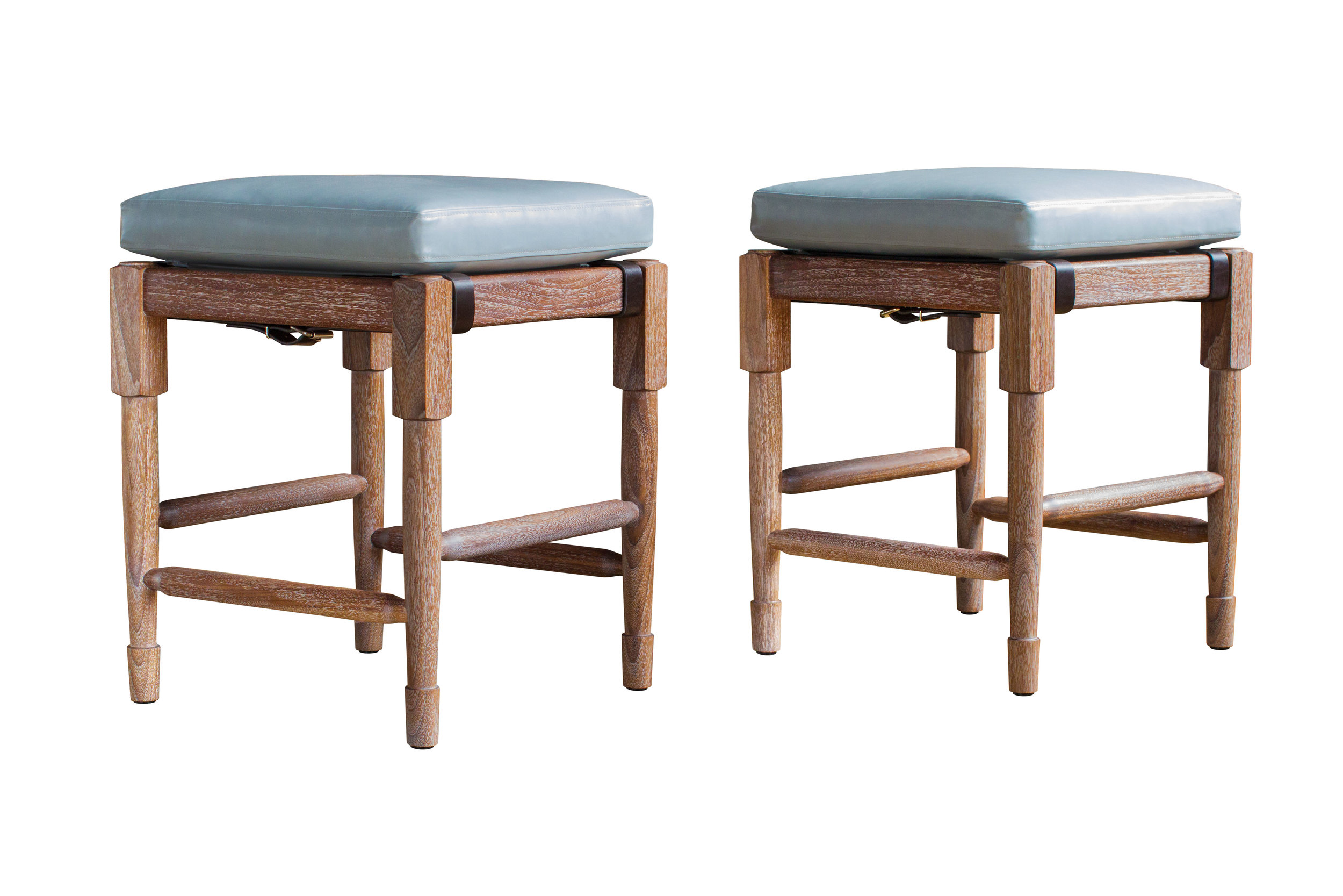 Chatwin Stool - Counter Height