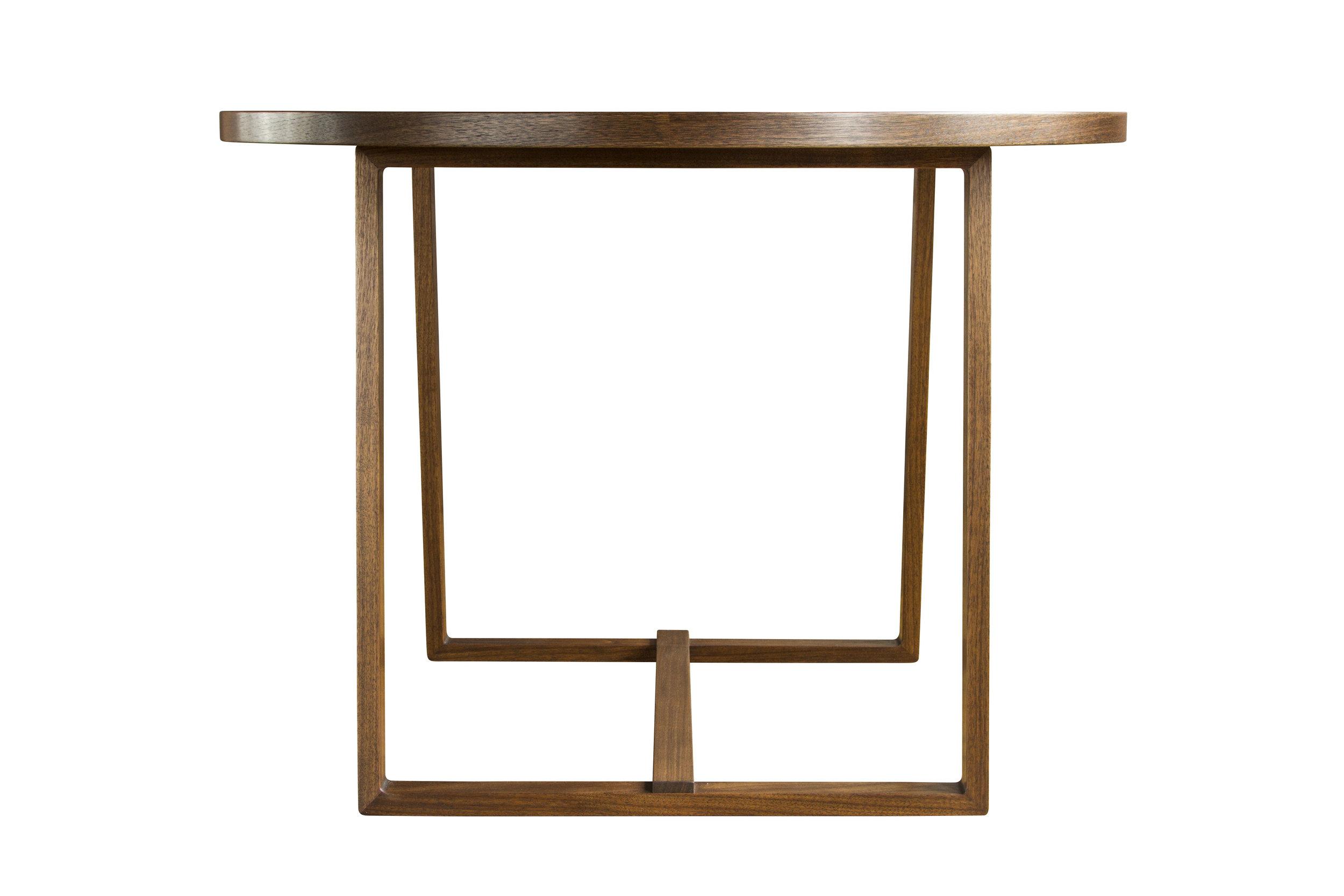 Antonson Table