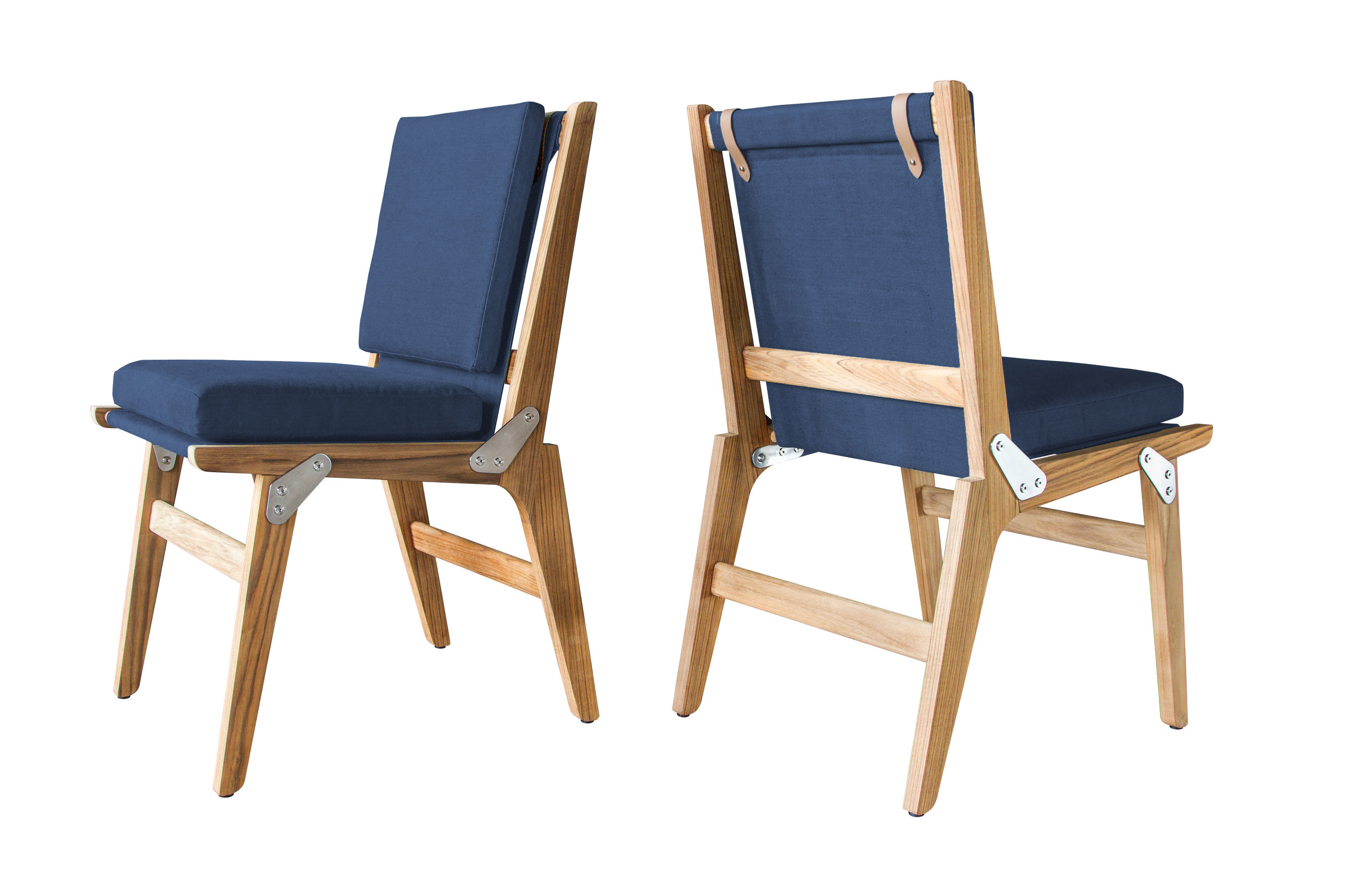 O.F.S. Dining Chair