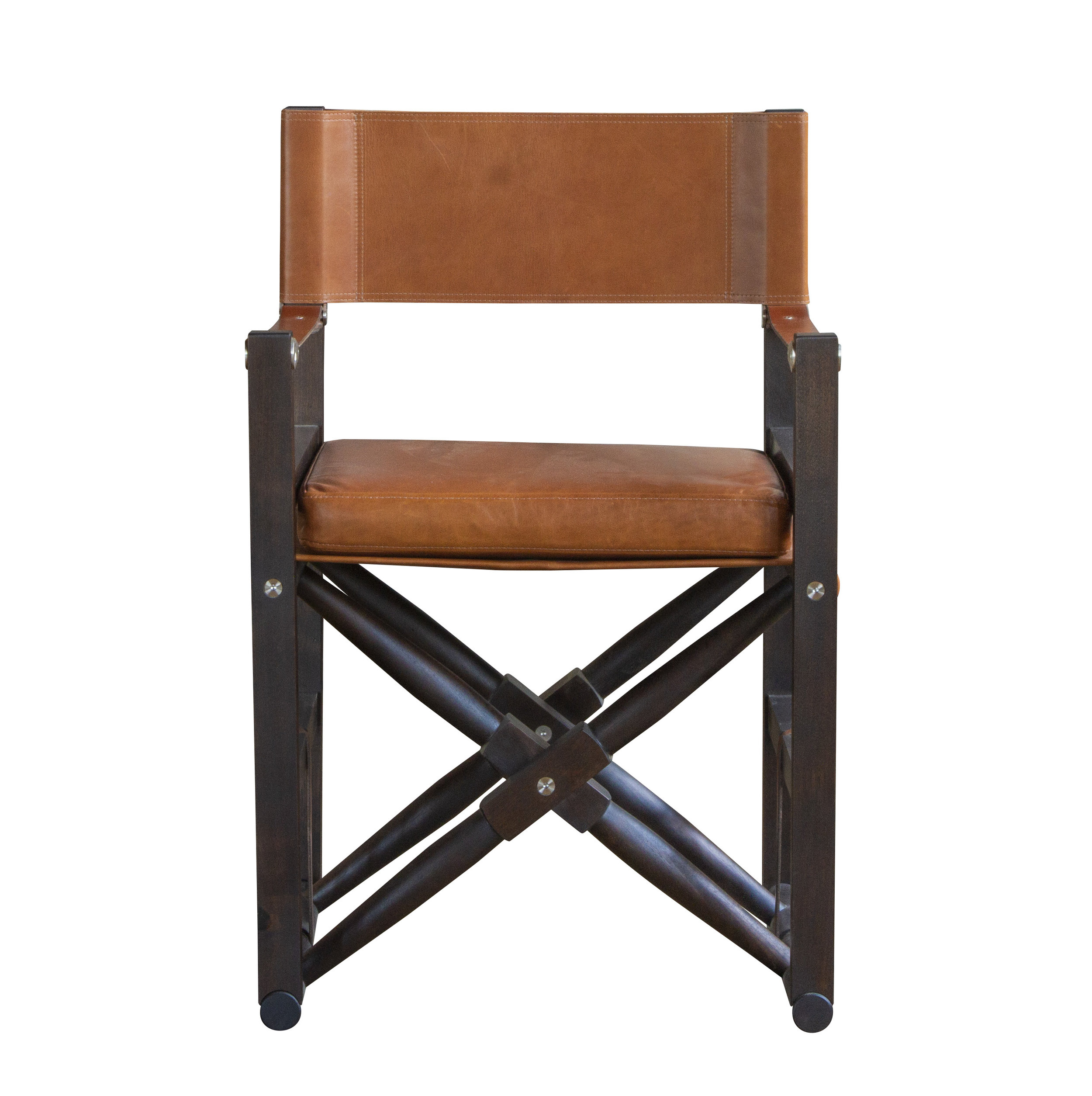 Cabourn Folding Chair
