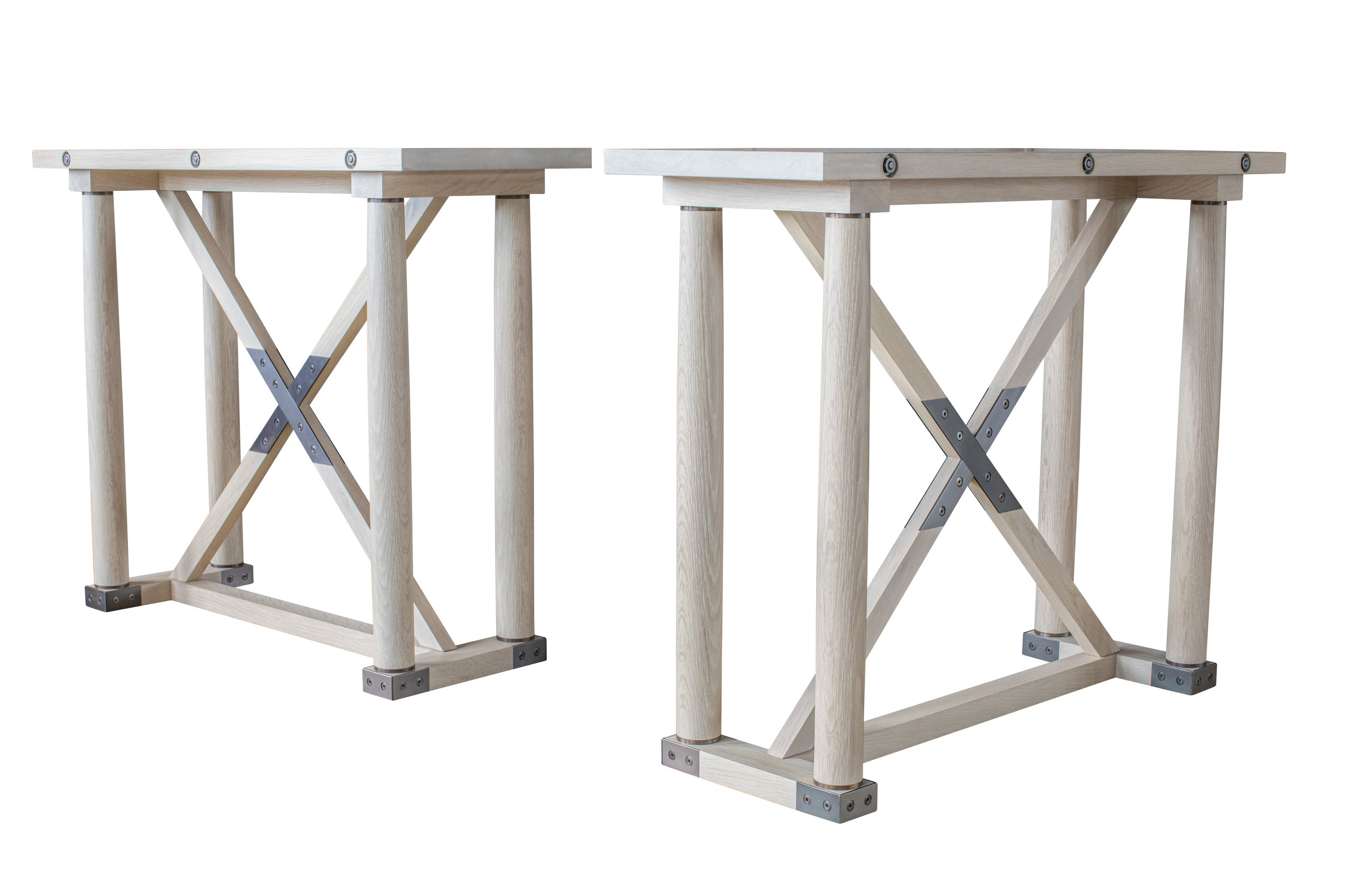 Carden Console