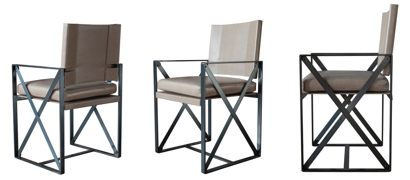 St. Cloud Dining Chairs