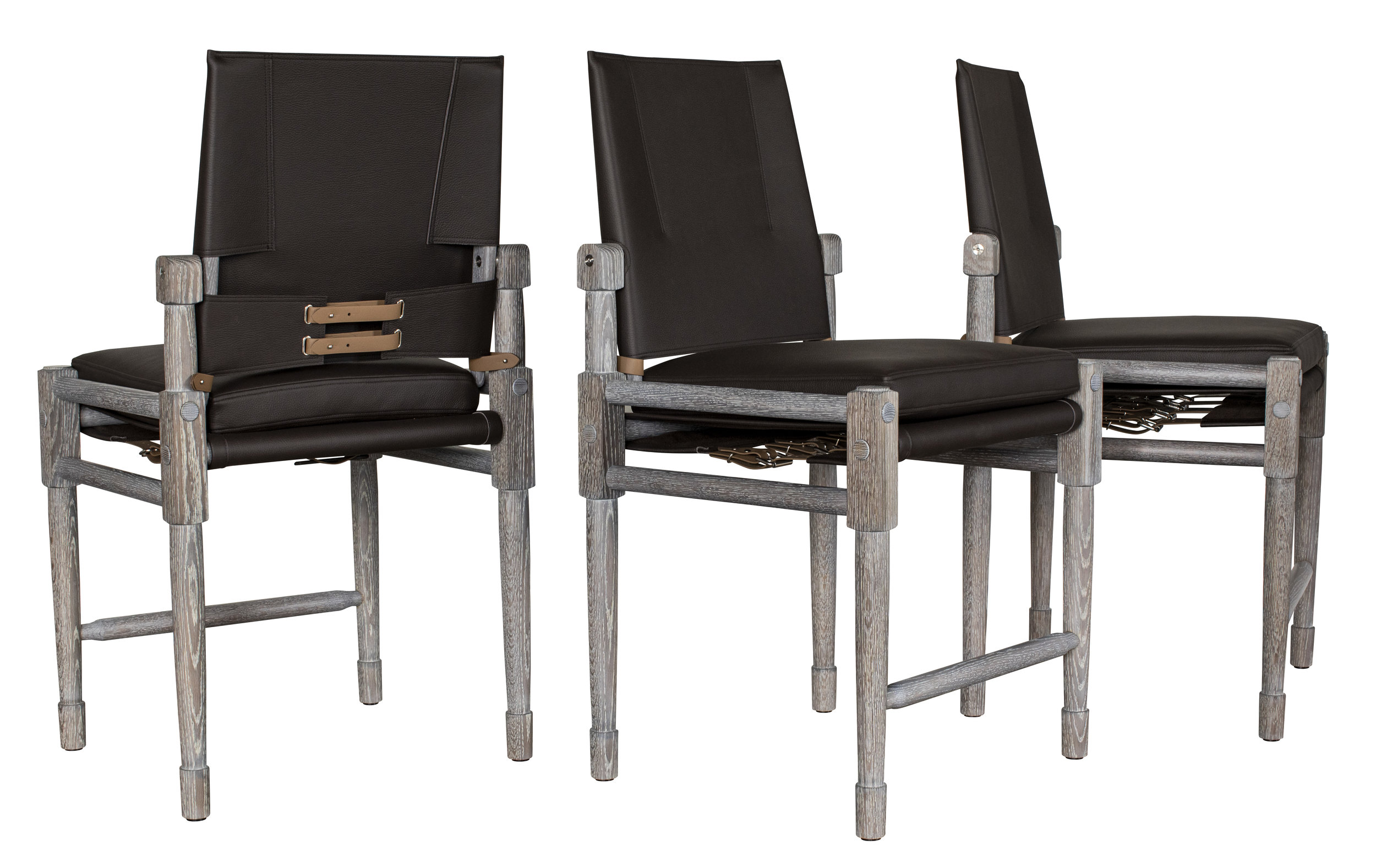 Chatwin Counter and Bar Chair 02