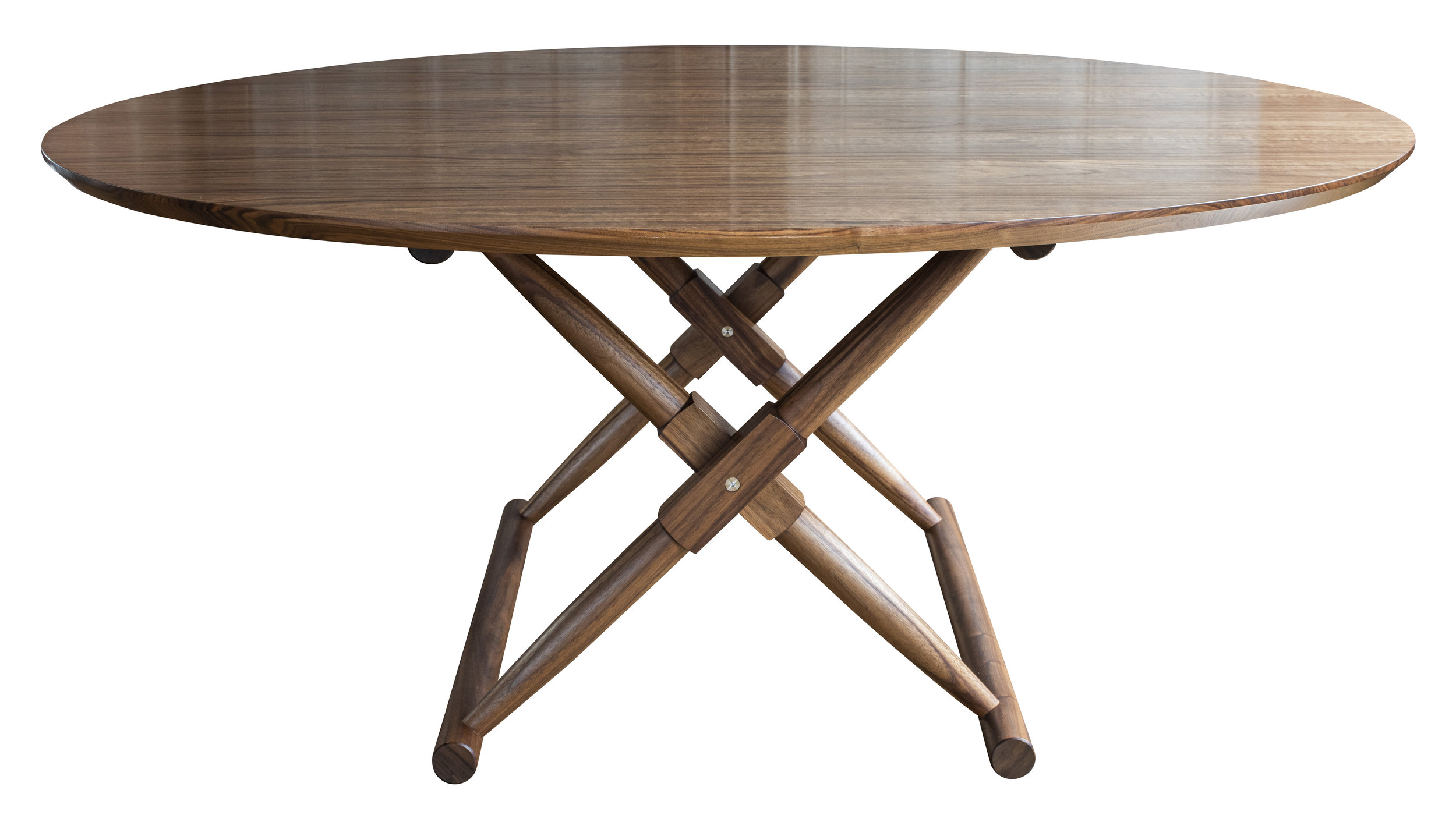 Matthiessen Dining Table