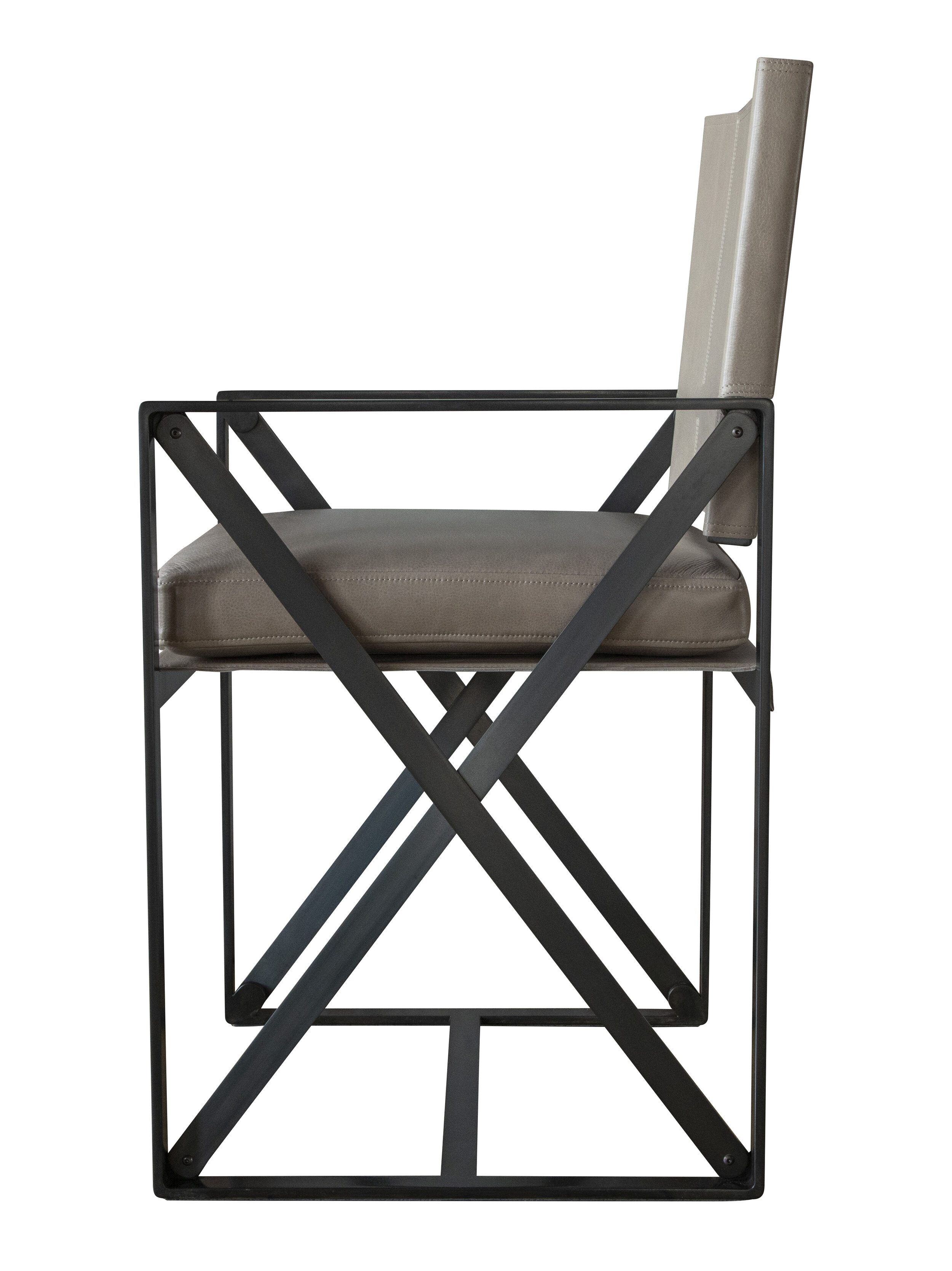 St. Cloud Dining Chair