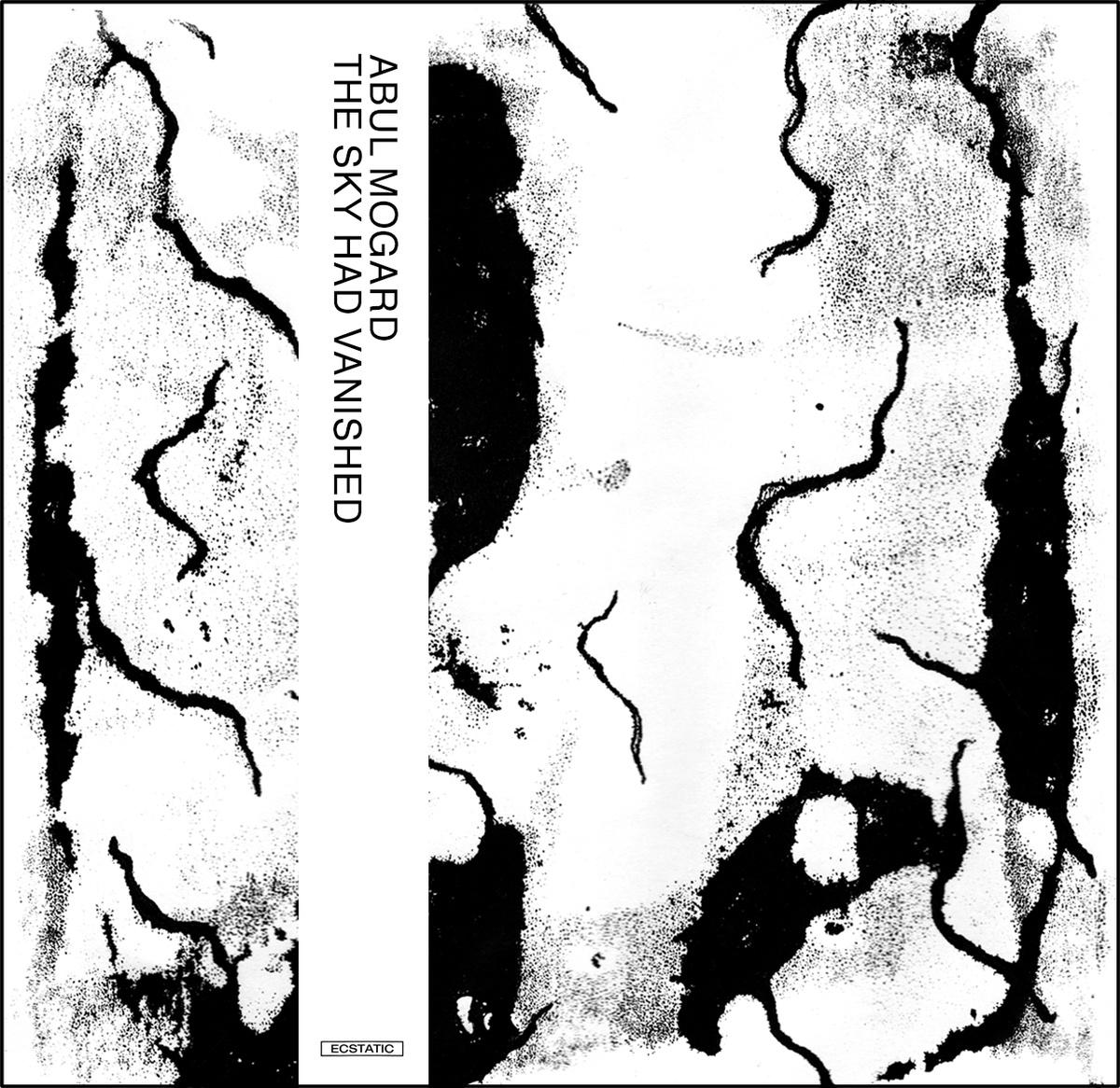ELP 09 Abul Mogard - The Sky Had Vanished