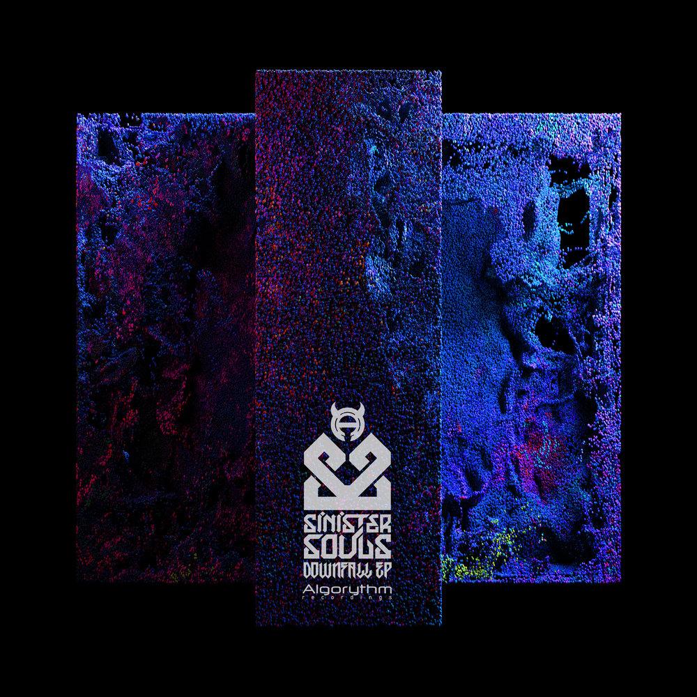Sinister-Souls_Downfall-EP.jpg