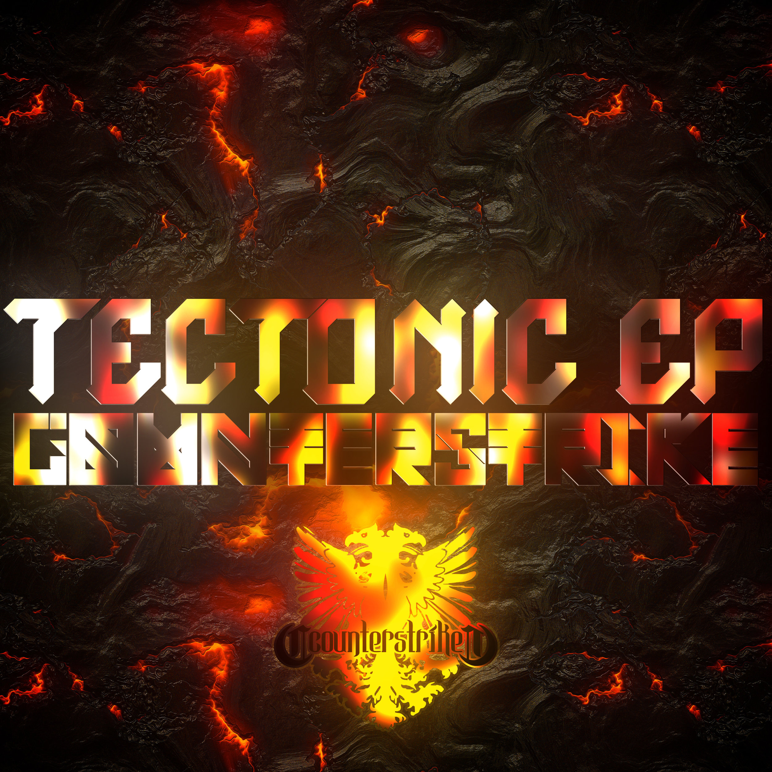 Tectonic-EP_glo_art_02_smaller.jpg