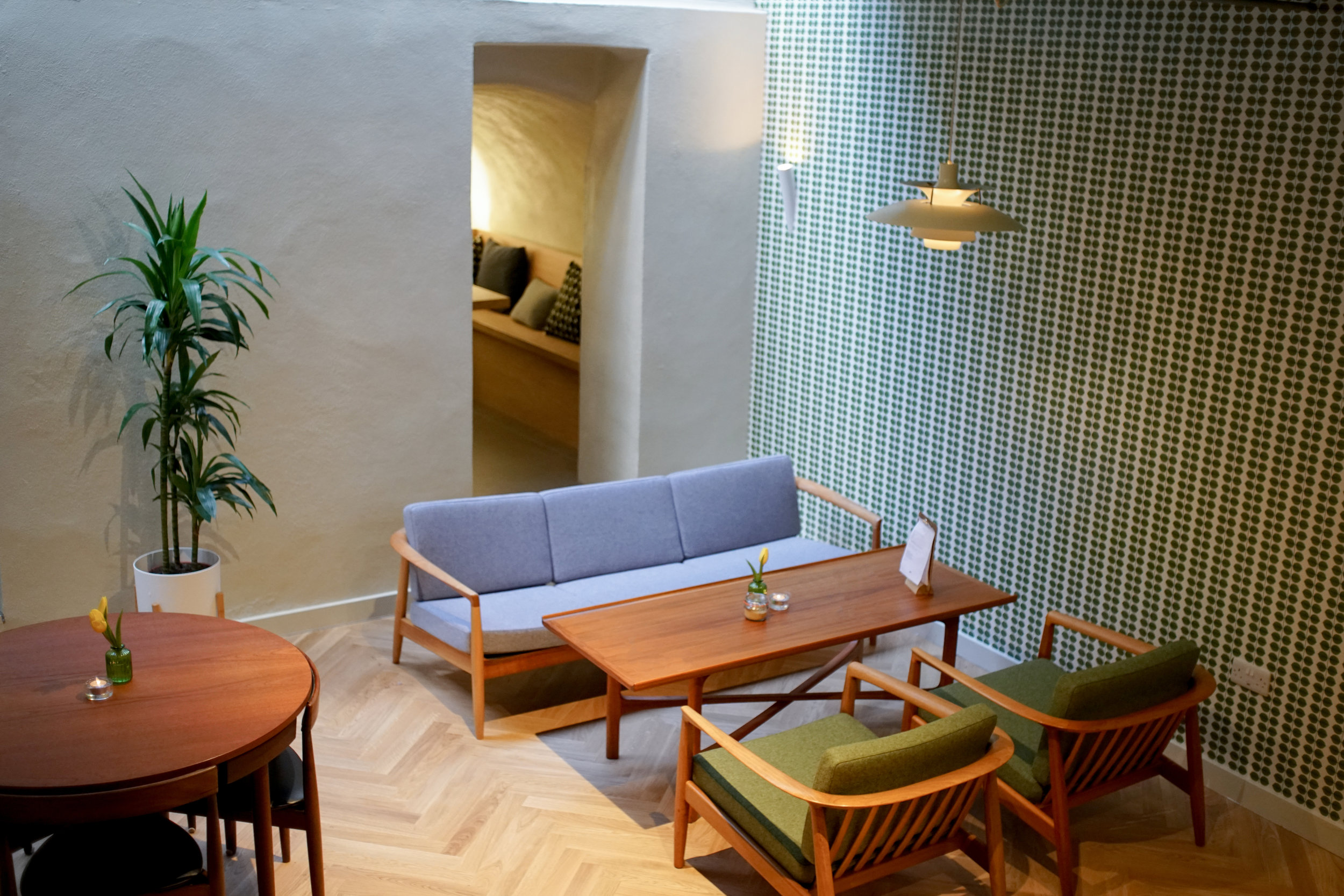 Downstairs2.jpg