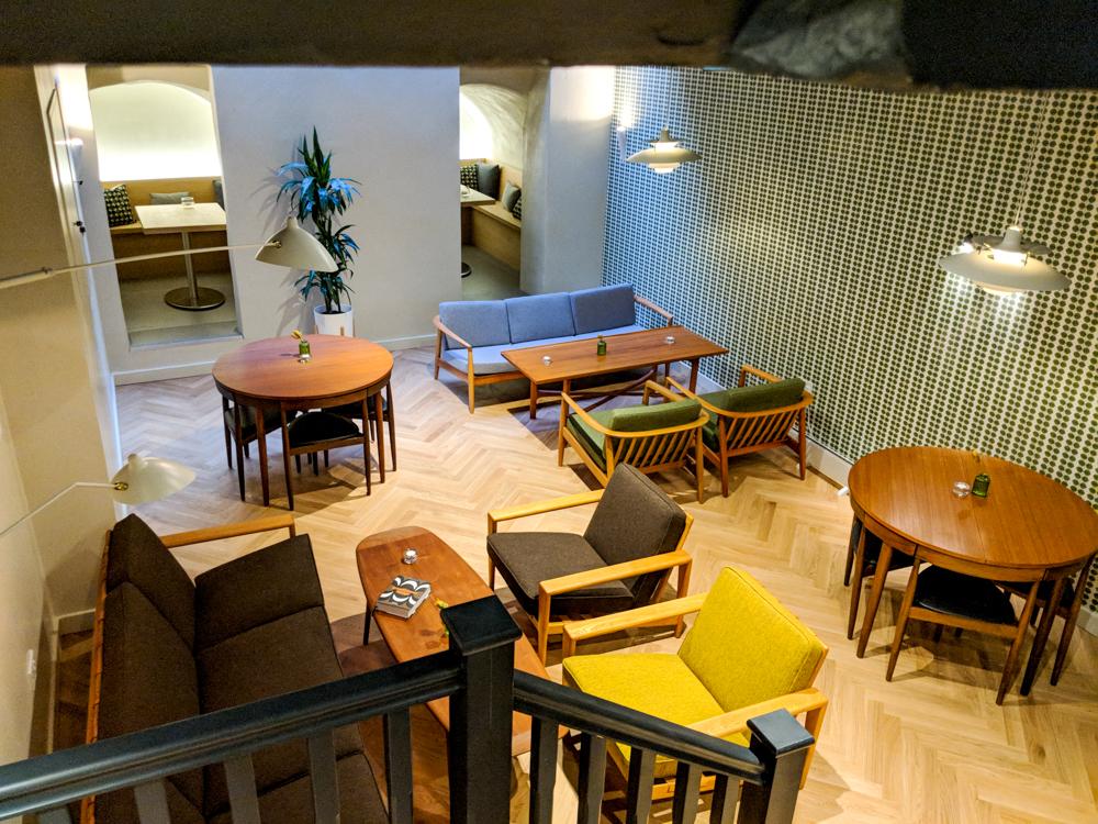 Interior (2 of 1)-21.jpg