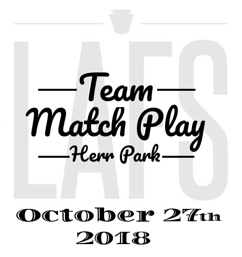 lafs-team-matchplay-1536940201-large.jpg