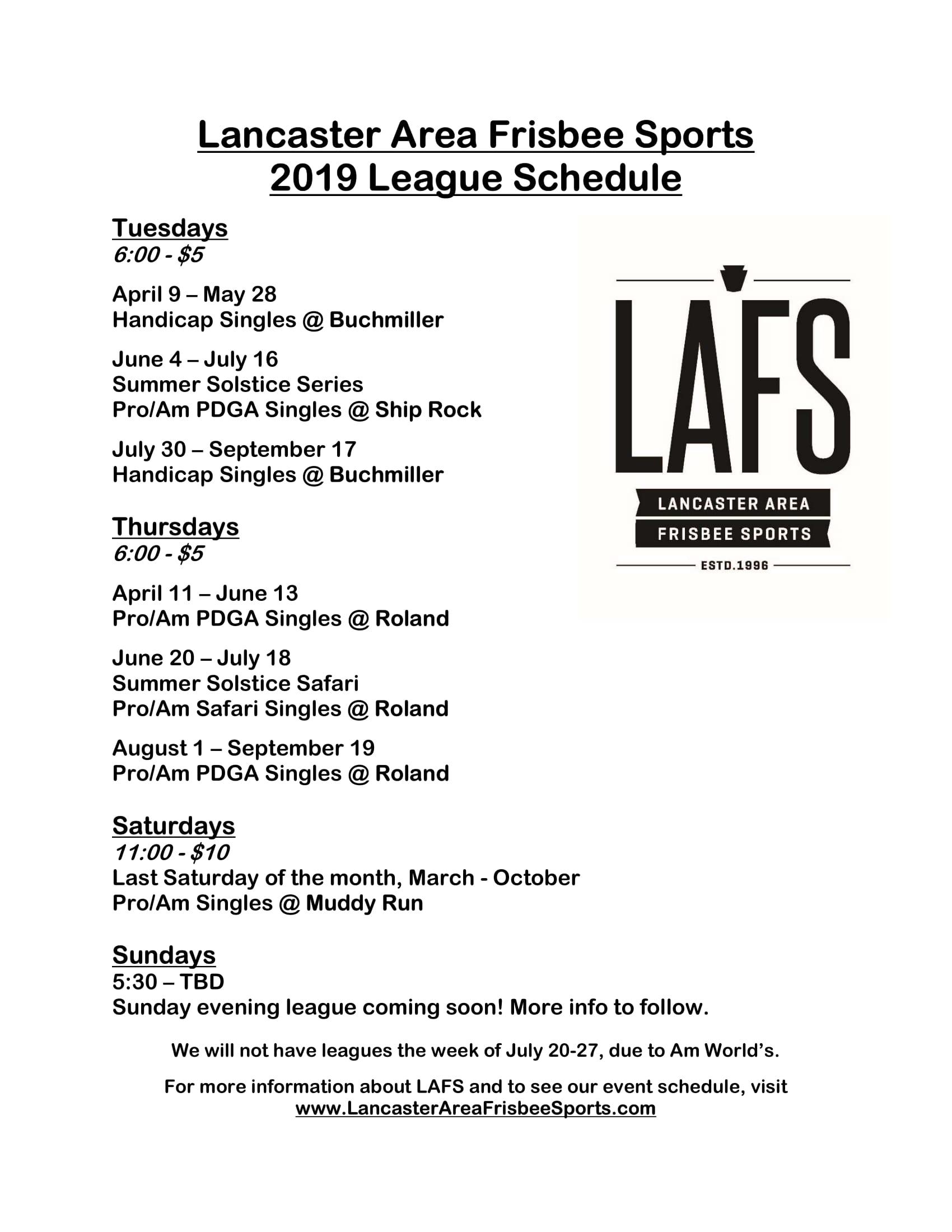league 19-1.jpg