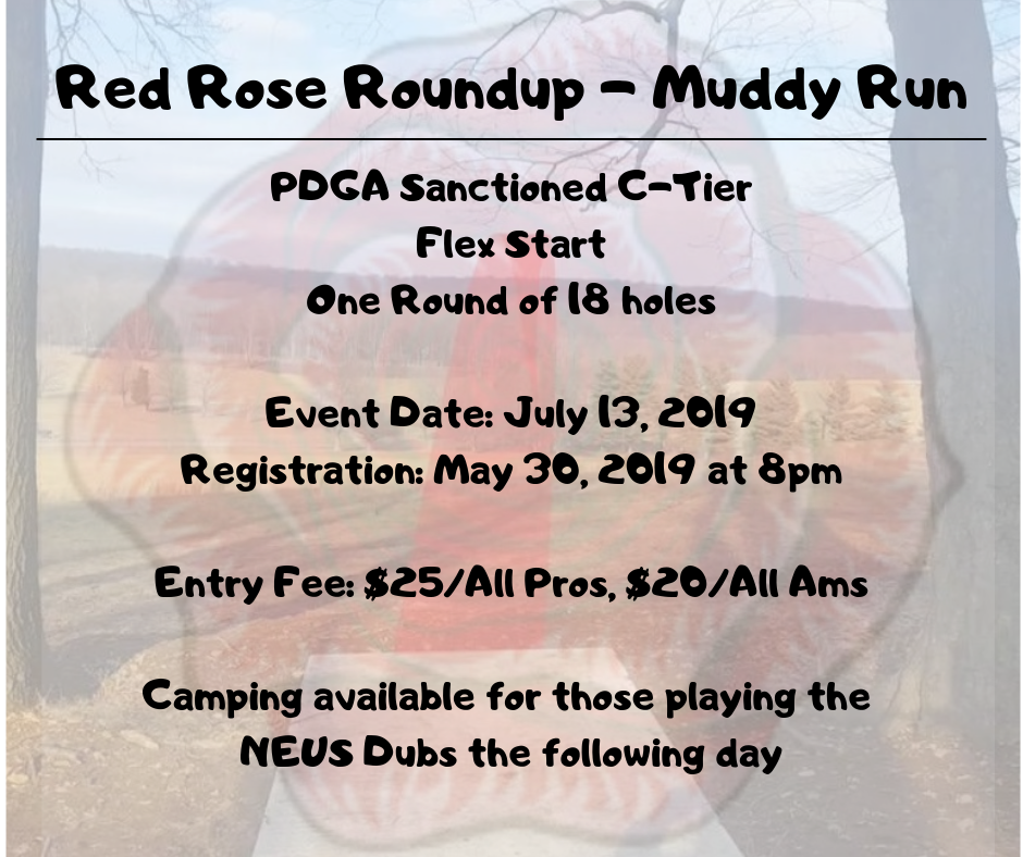 5-Red Rose Roundup Muddy.png