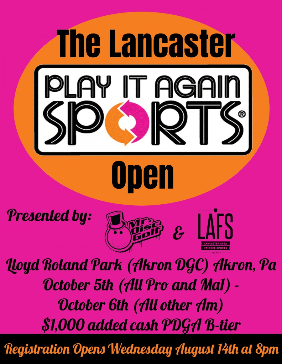 the-lancaster-play-it-again-sports-open-all-am-except-ma1-1565824600-large.jpg