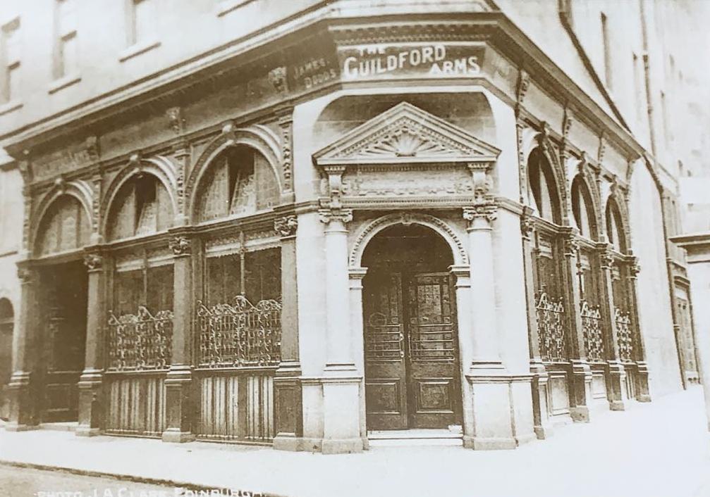 Old Guildford.jpg