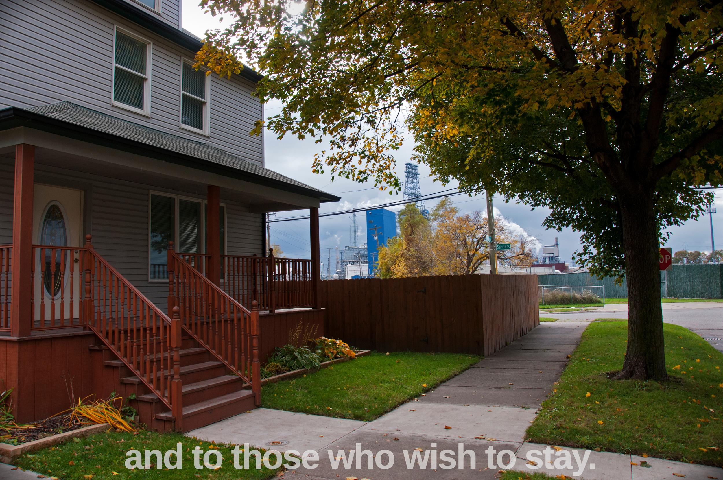 6-Pretty+House-wish+to+stay-3578943855-O.jpg