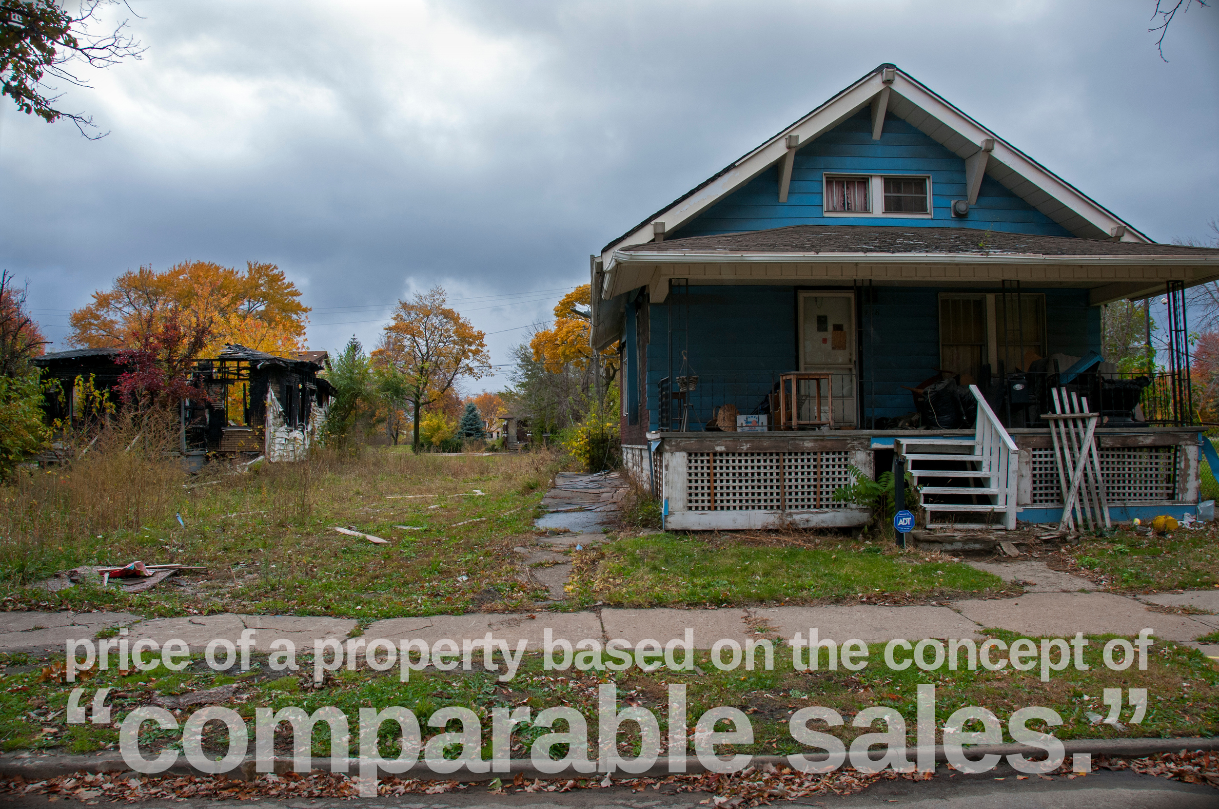 11-Blue%2BBurnt-comparable+sales-3578944184-O.jpg