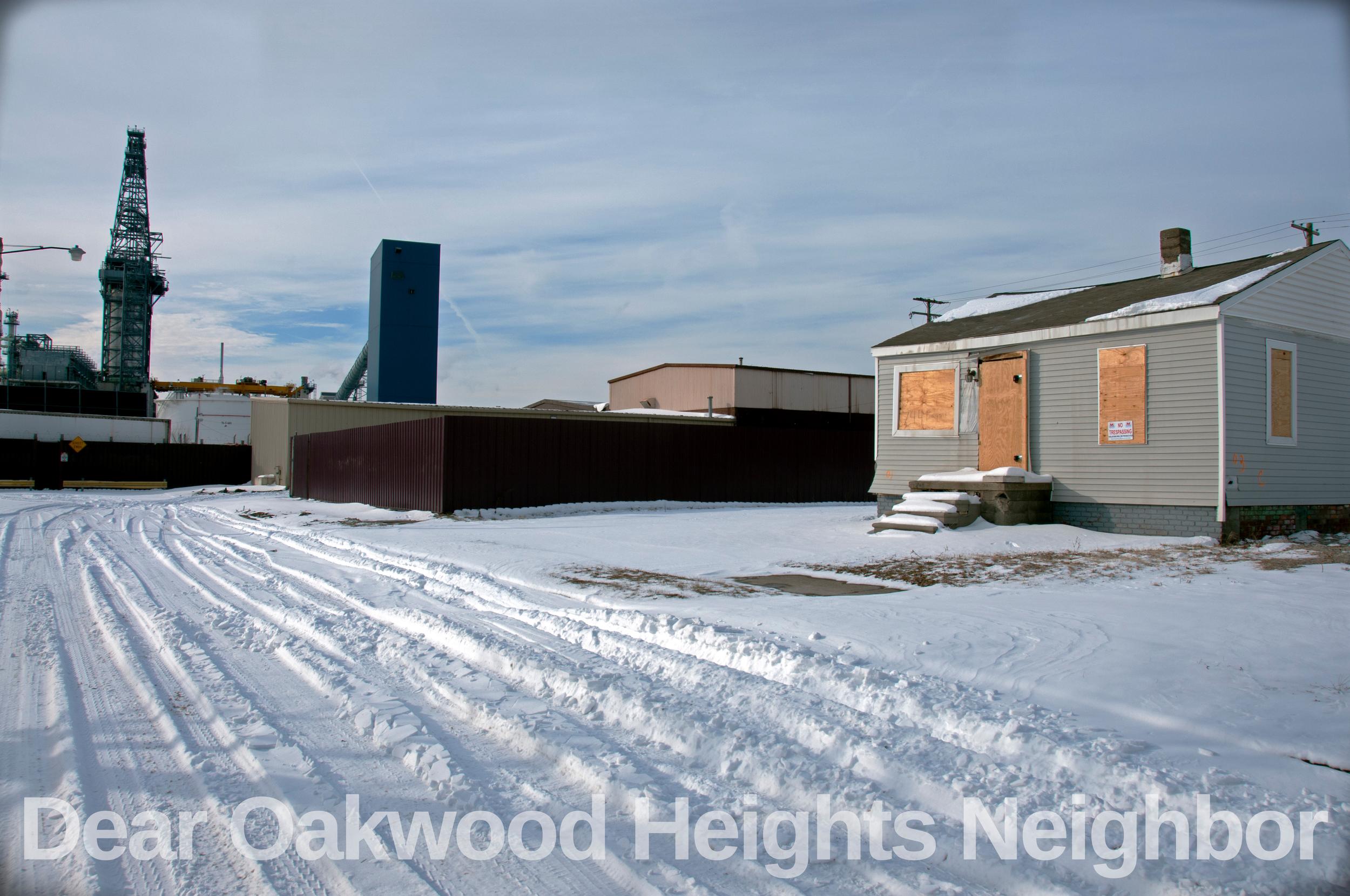 16-small+house-dear+neighbor-3578944622-O.jpg
