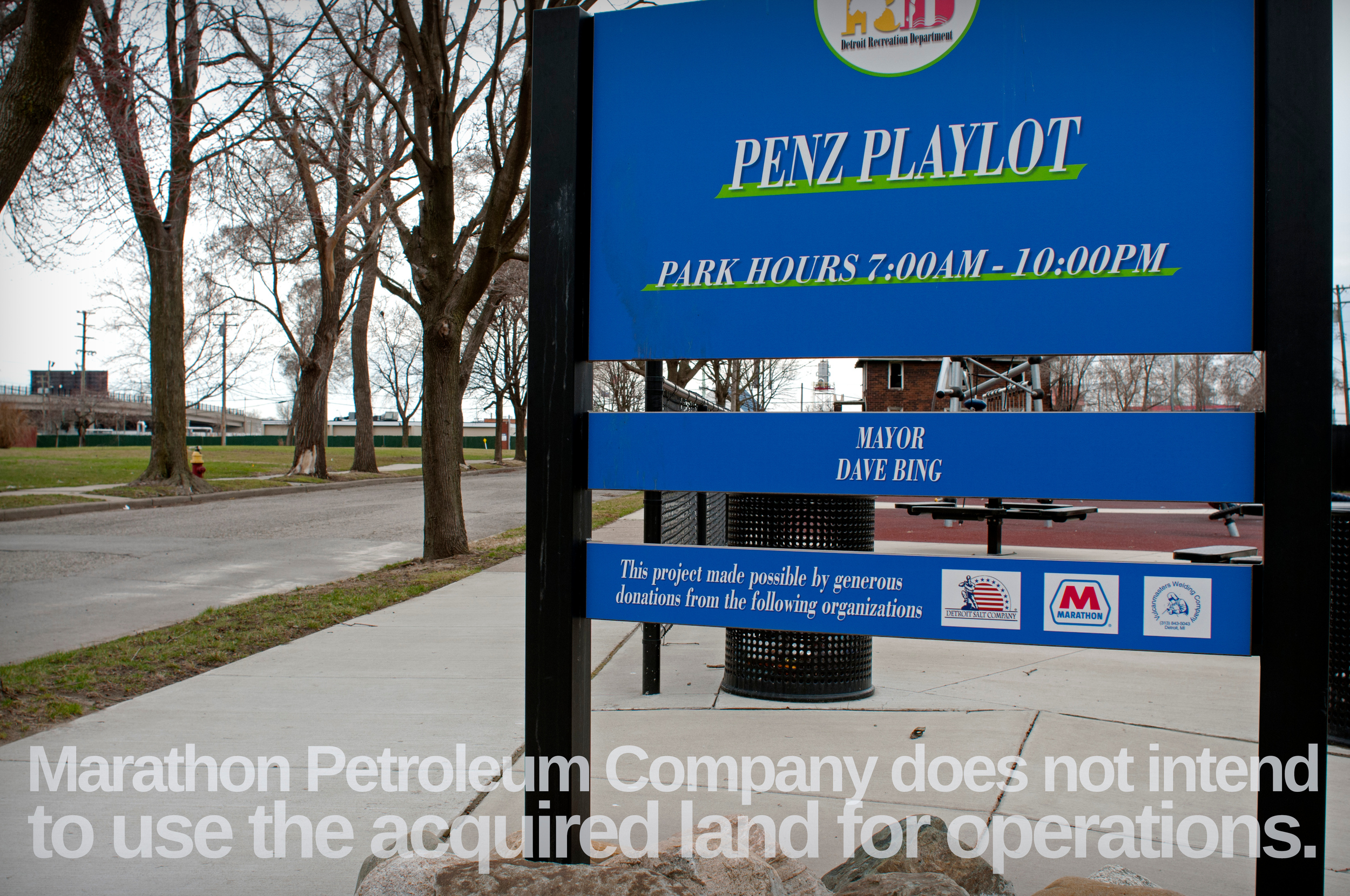 23-Playground+Sign-operations-3578945109-O.jpg