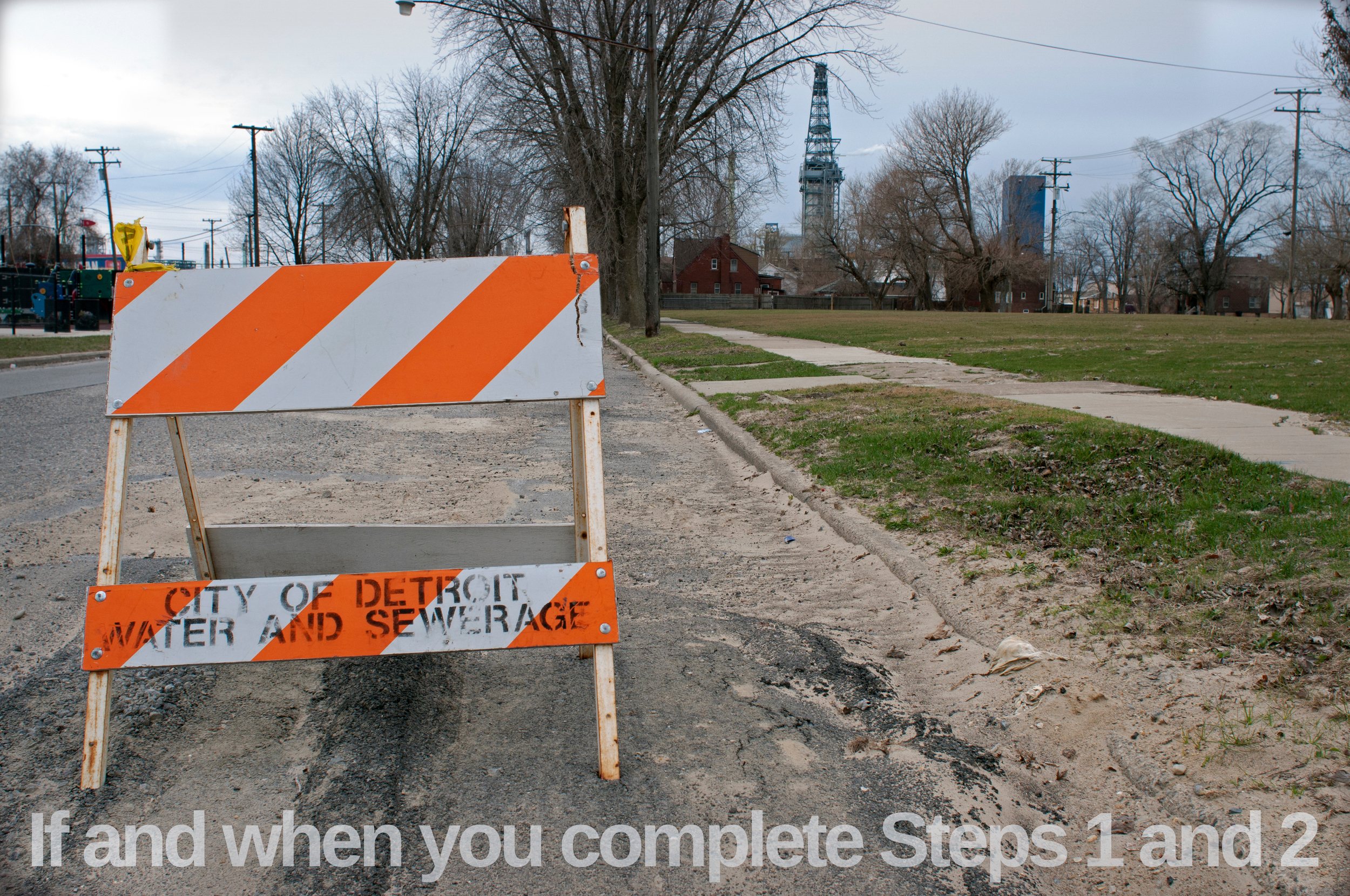 24-Construction+Sign-If+and+Wh-3578945334-O.jpg