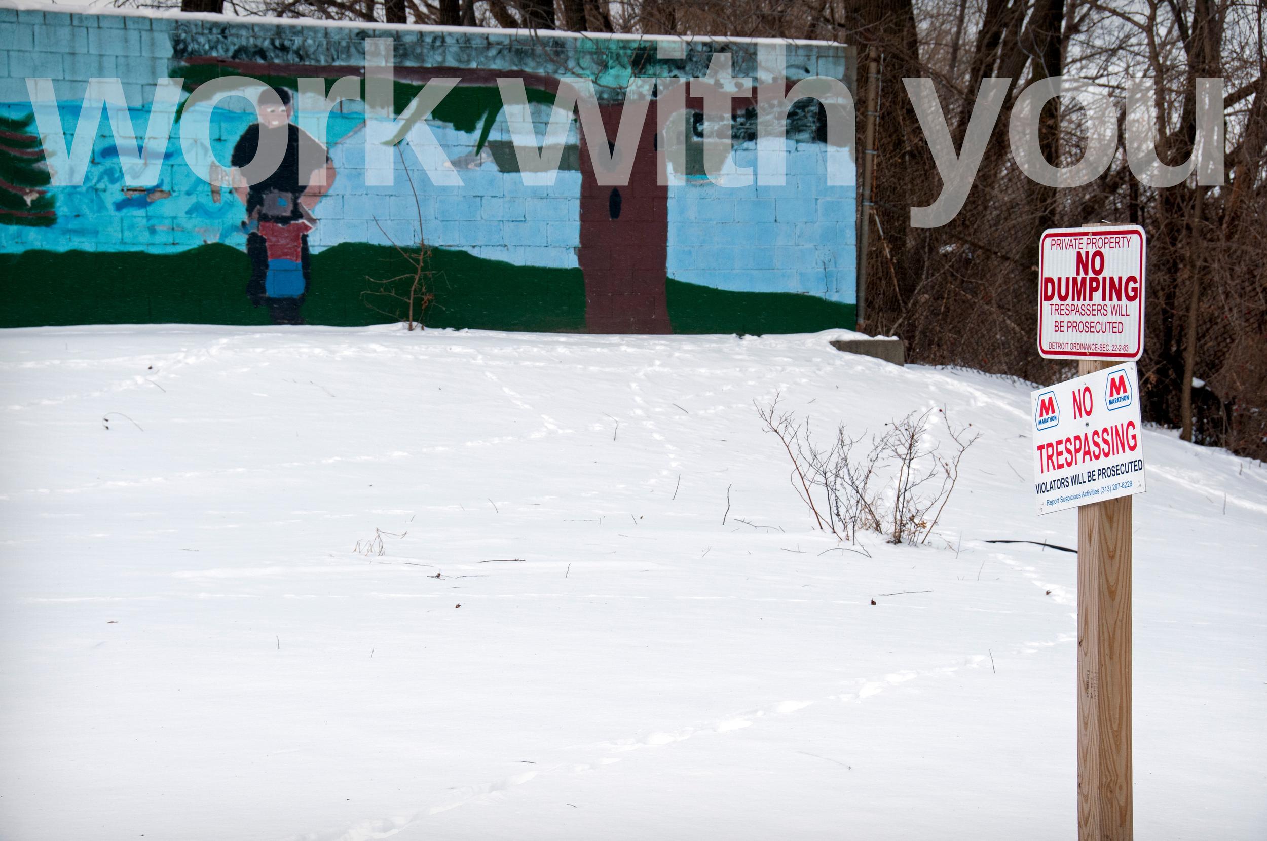 26-No+Dumping-Graffiti+Wall-Wo-3578945439-O.jpg