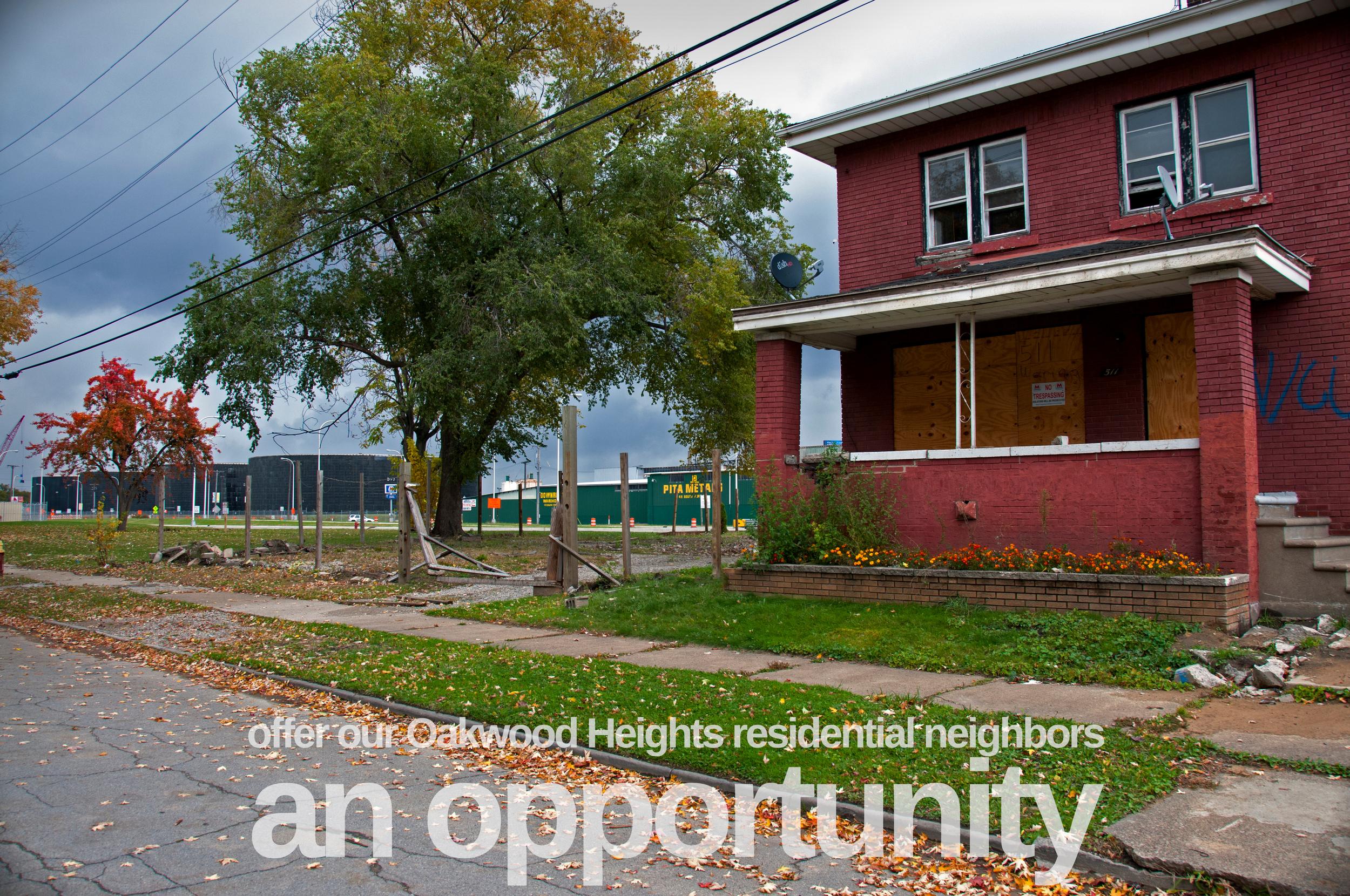 30-House%2BTanks-An+Opportunity-3578945951-O.jpg