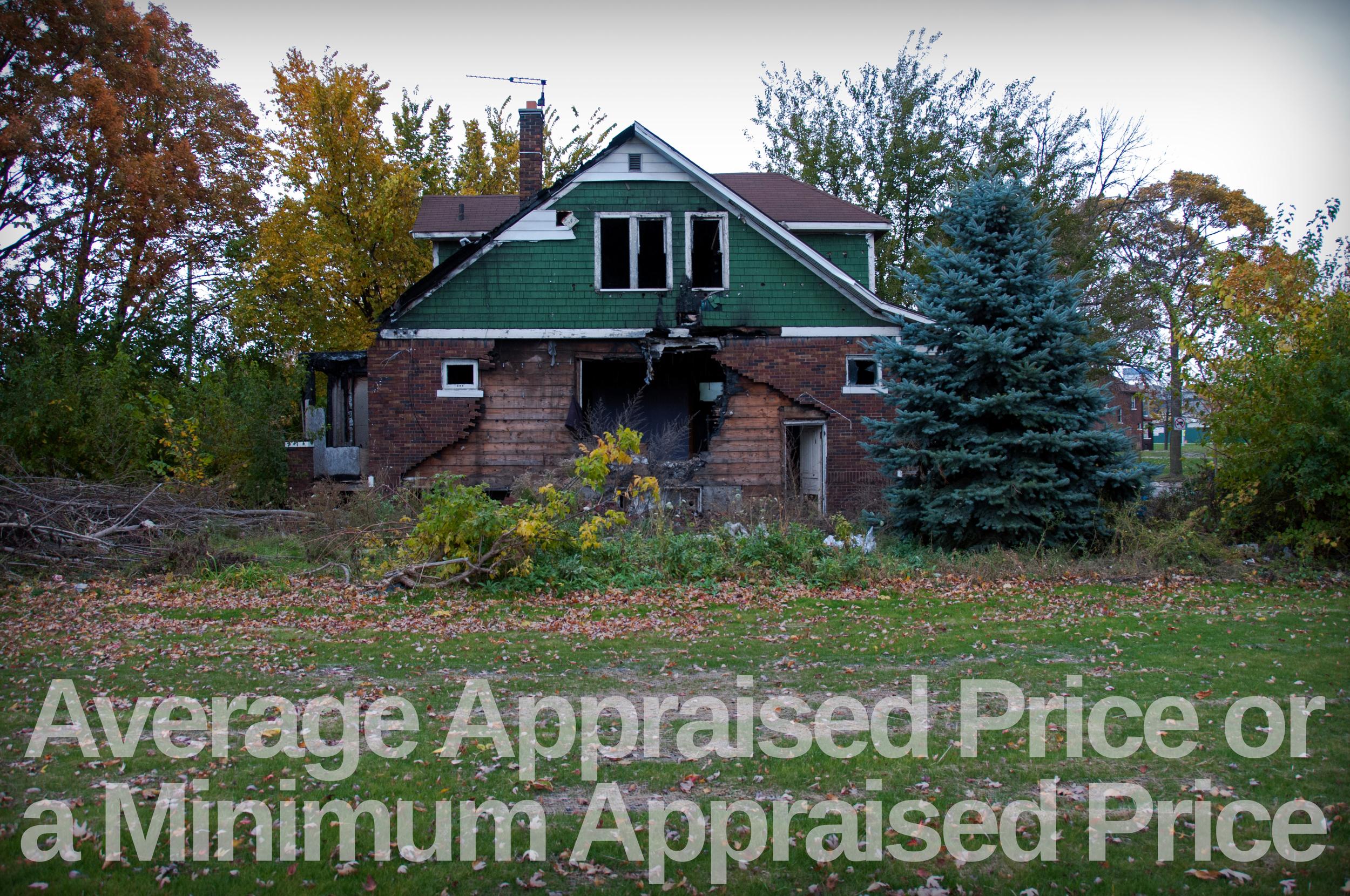 33-Green+House+with+Hole-Avg+o-3578946222-O.jpg