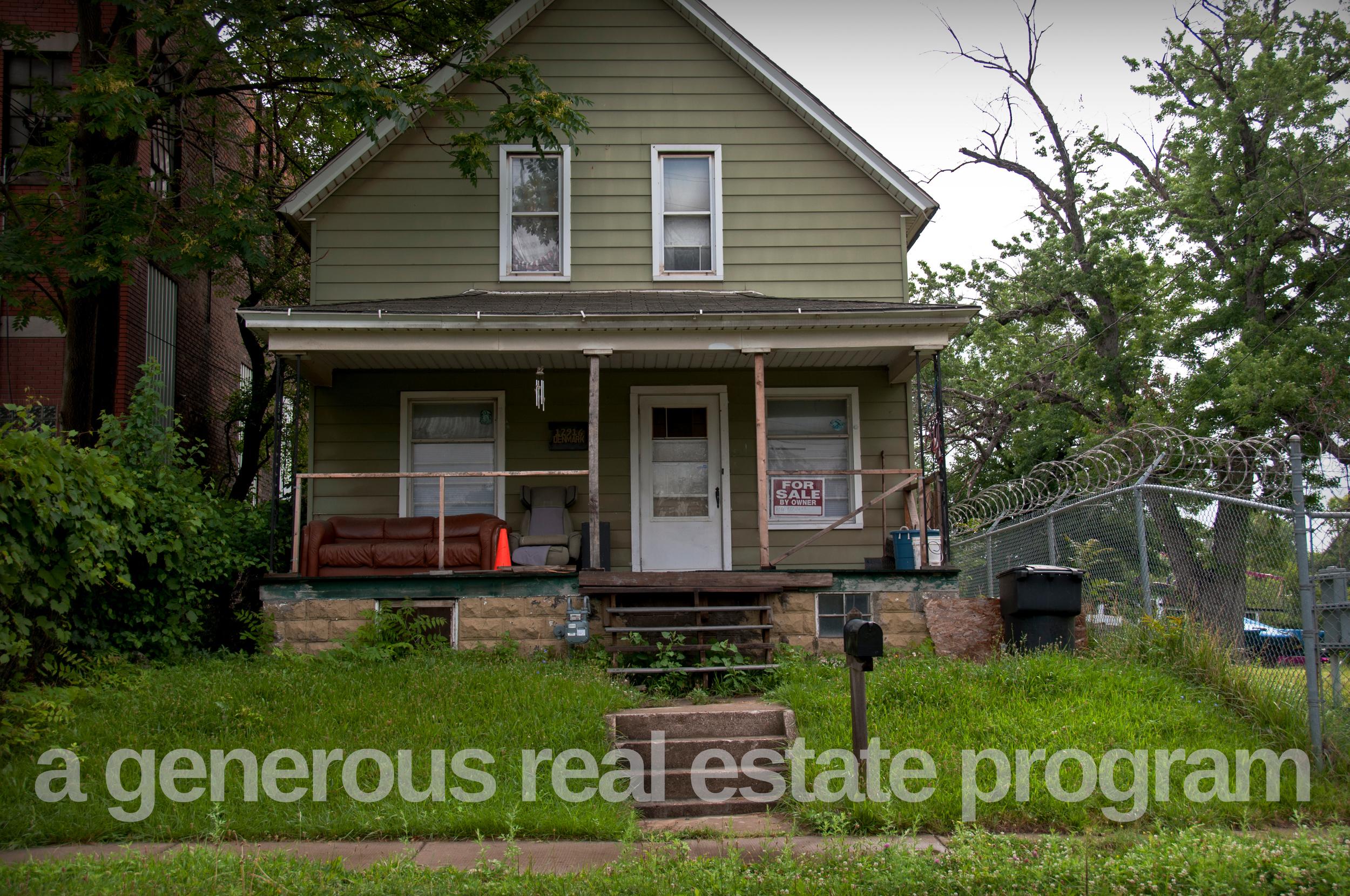 46-FSBO-generous+real+estate+p-3578947146-O.jpg