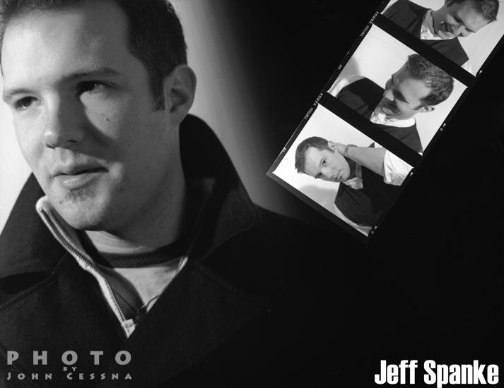 JeffSpanke2-net-1924757646-O.jpg