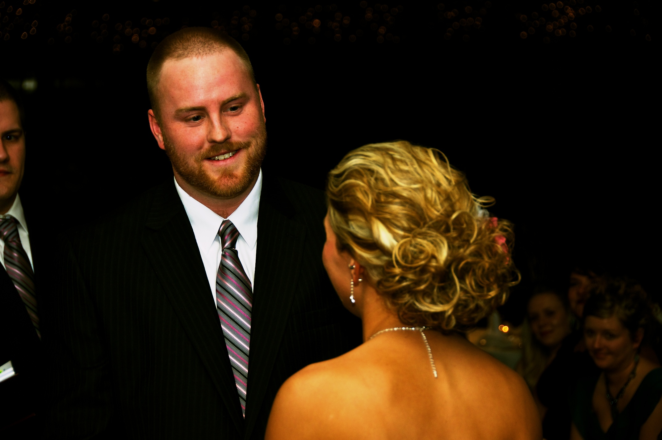 Dudeck+Wedding+%28finals-web%29+39-1930254434-O.jpg