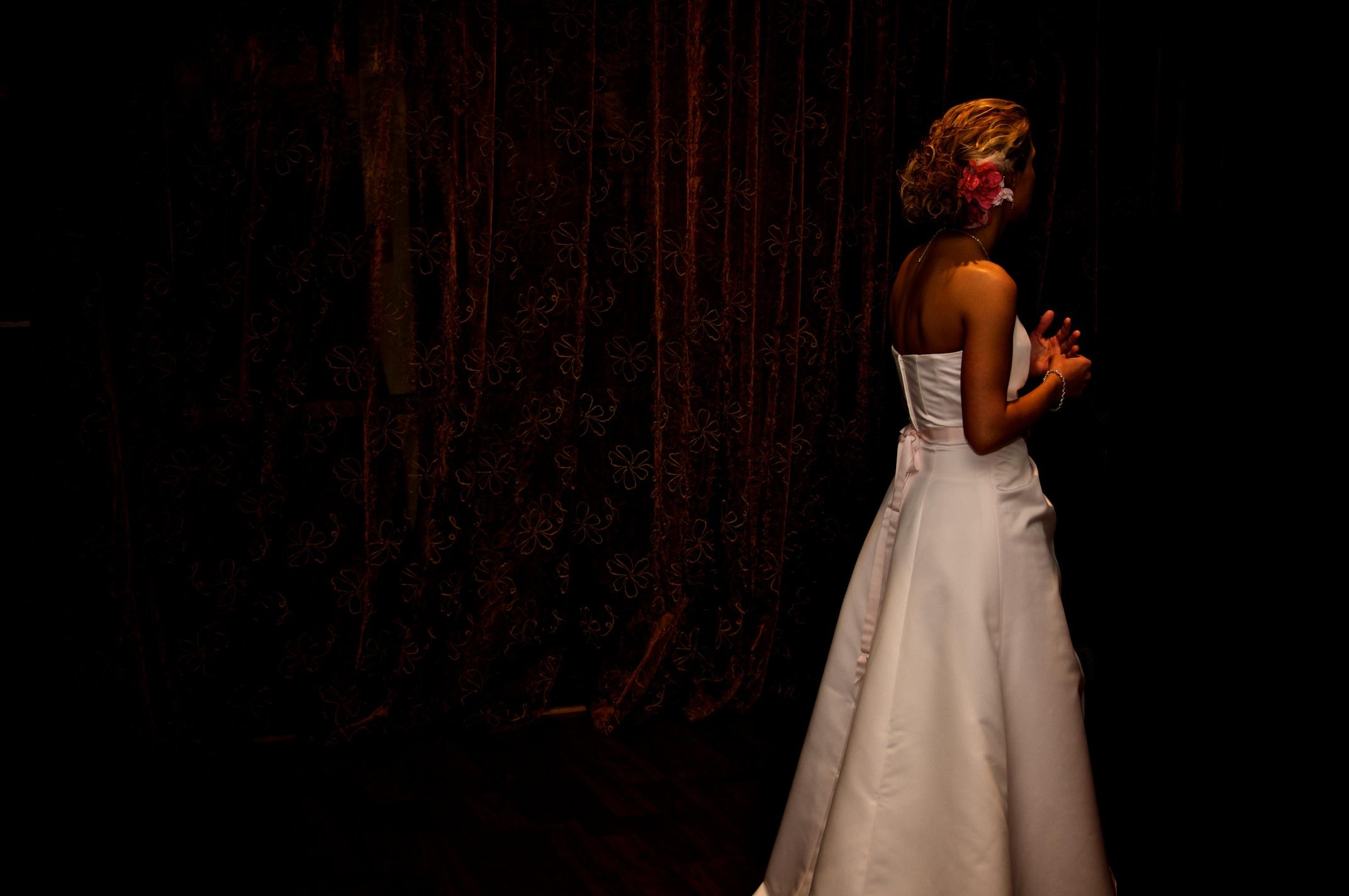 Dudeck+Wedding+%28finals-web%29+78-1930254498-O.jpg