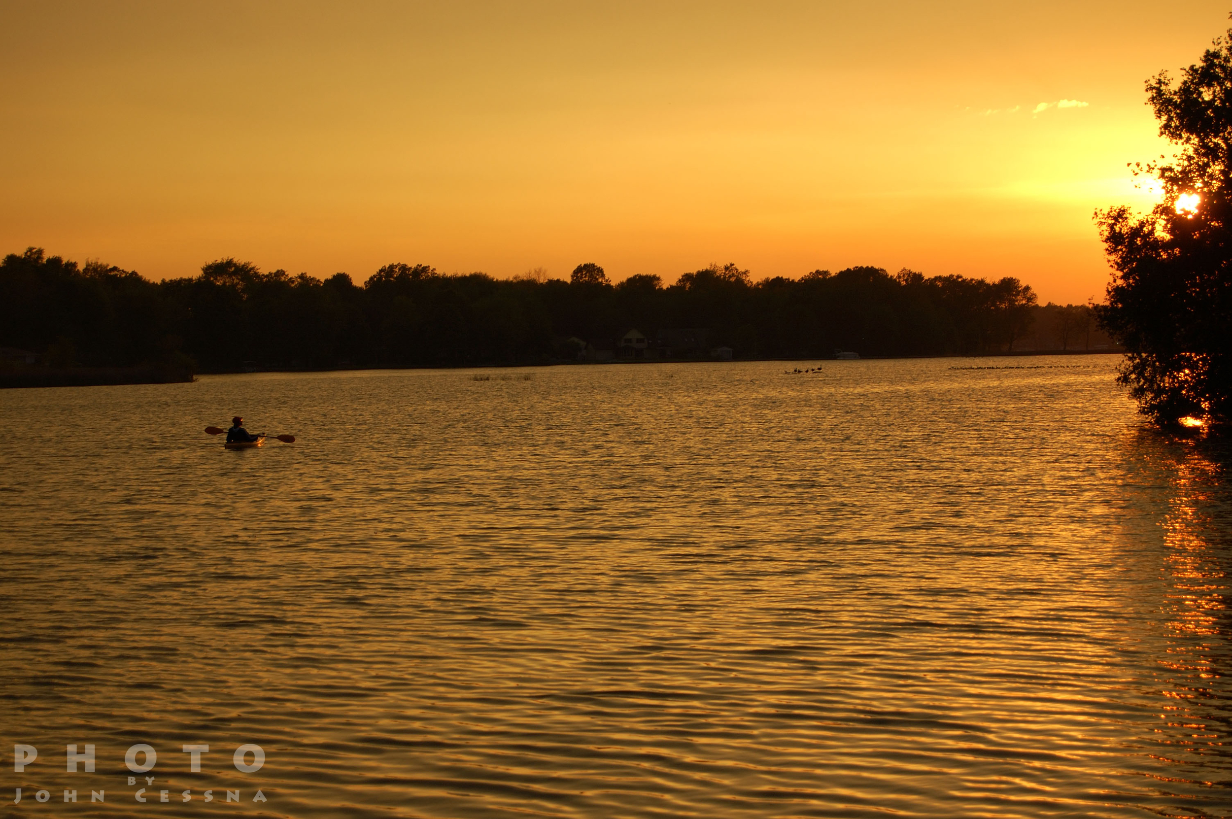SunsetKayak3%28good%29-1924857650-O.jpg