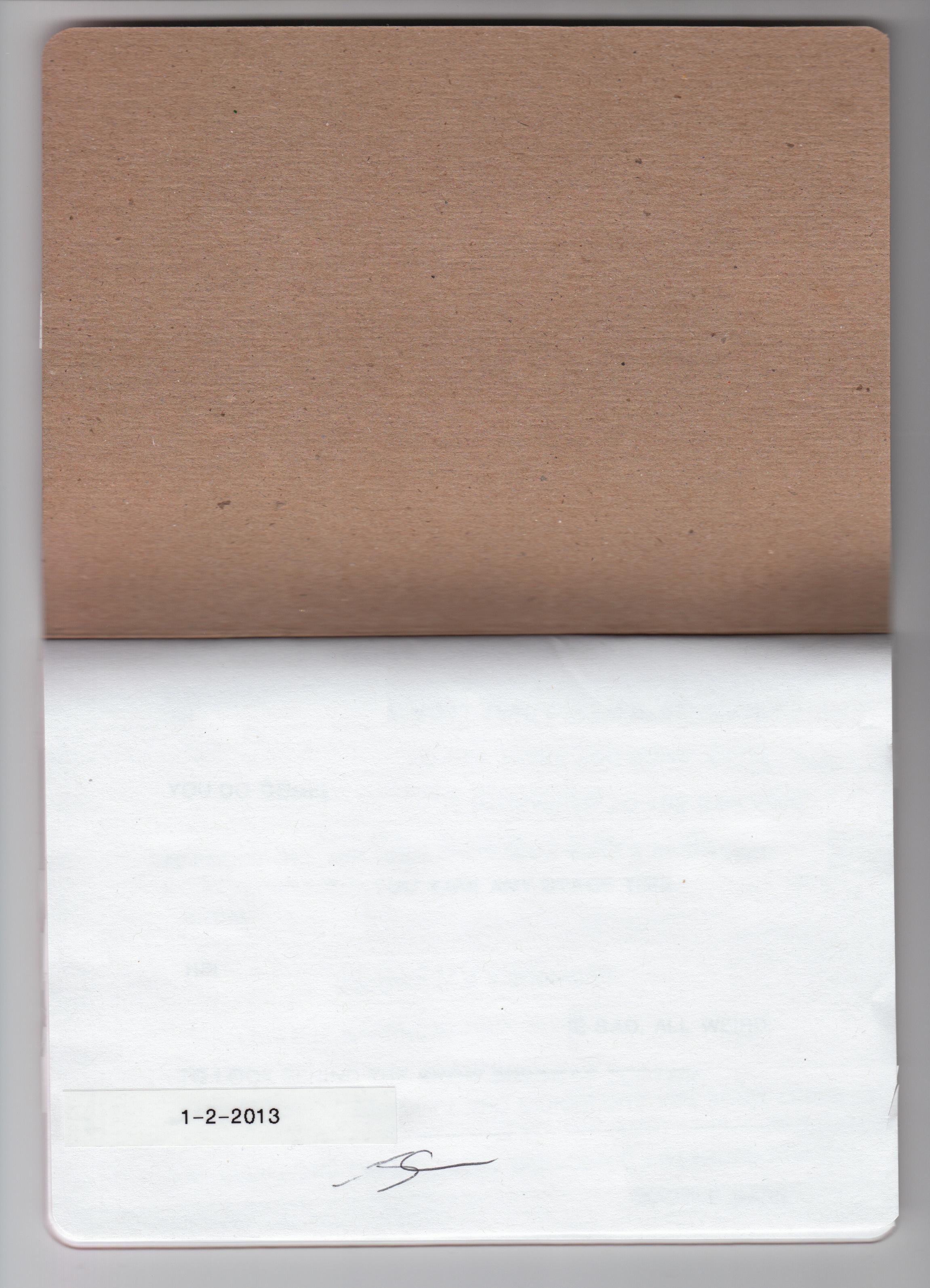 Cessna-Sketchbook1+2.-2313930724-O.jpg
