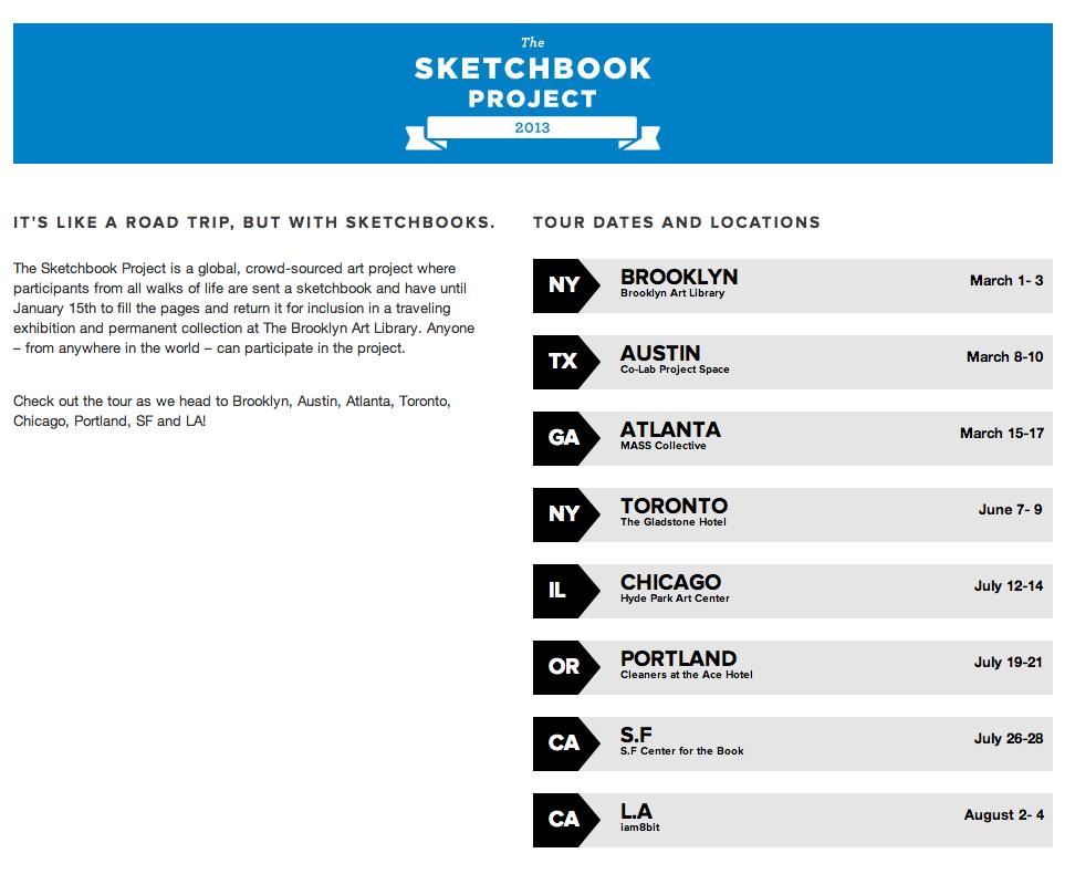 Sketchbook+Destinations-2313930881-O.jpg