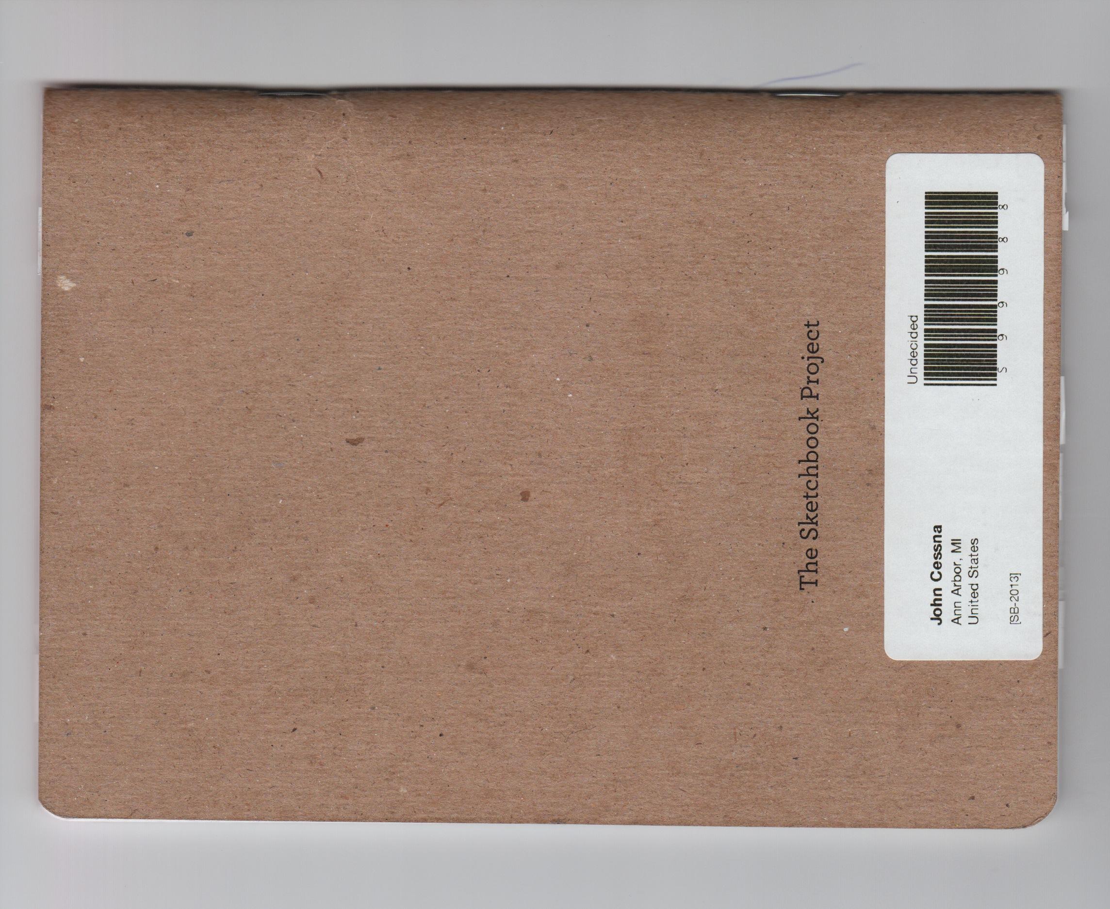 Cessna-Sketchbook1+13.-2313930895-O.jpg