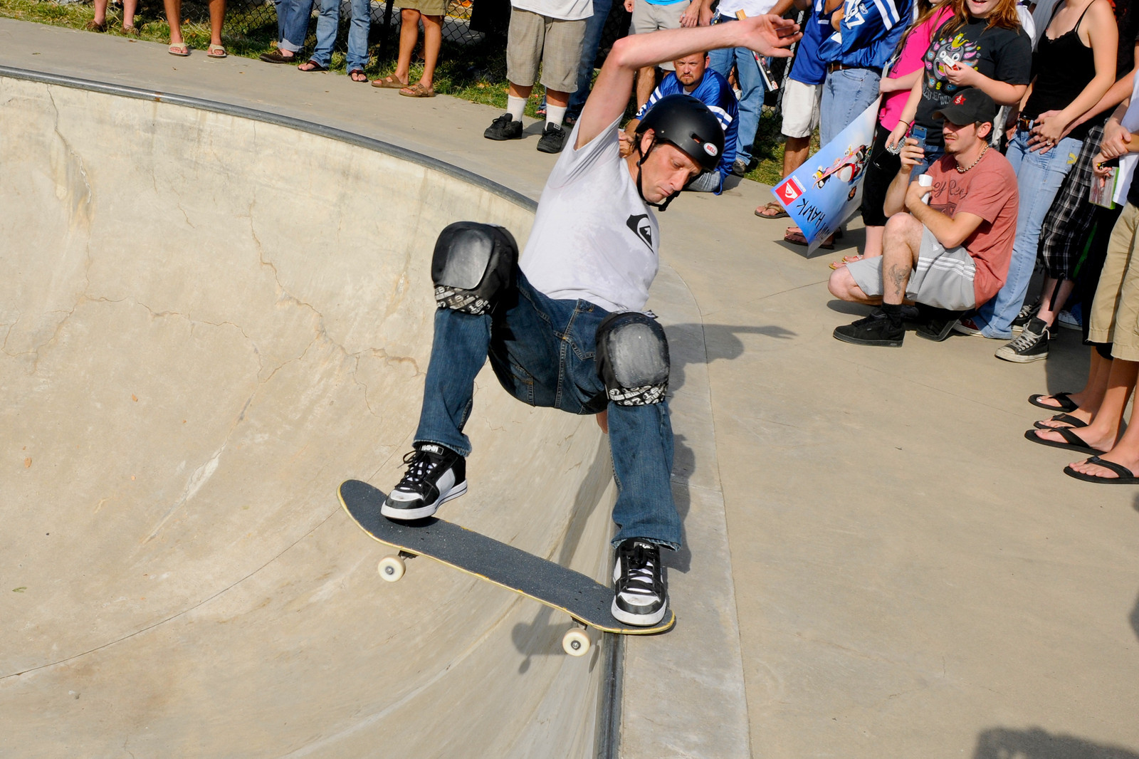 TonyHawk Sept2010- 1-X3.jpg