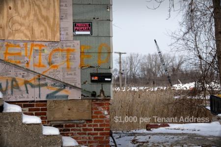 7-Orange Graffiti-Evicted-Vr1-$1000 (web).jpg