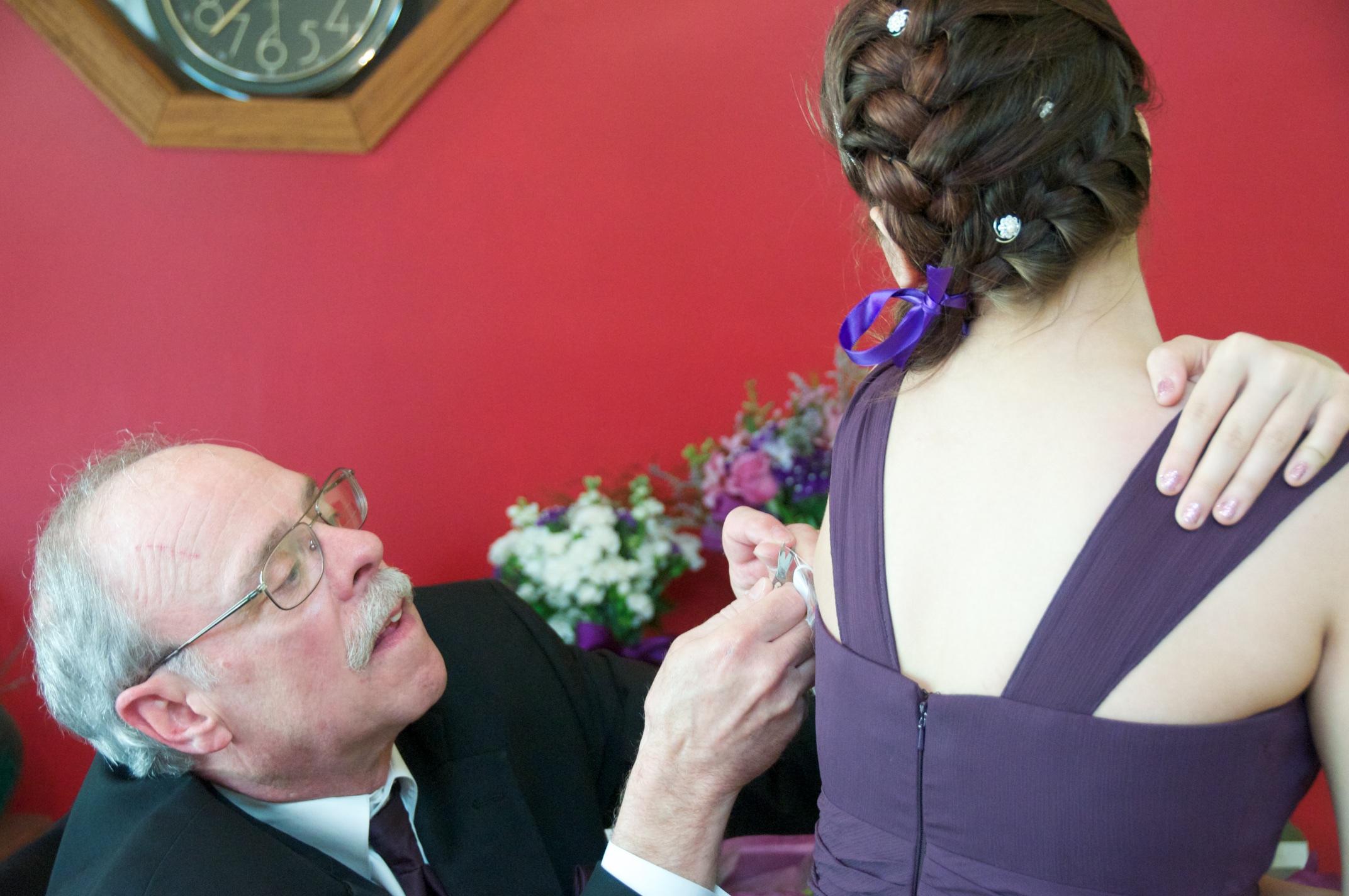 Callison Wedding  003.jpg