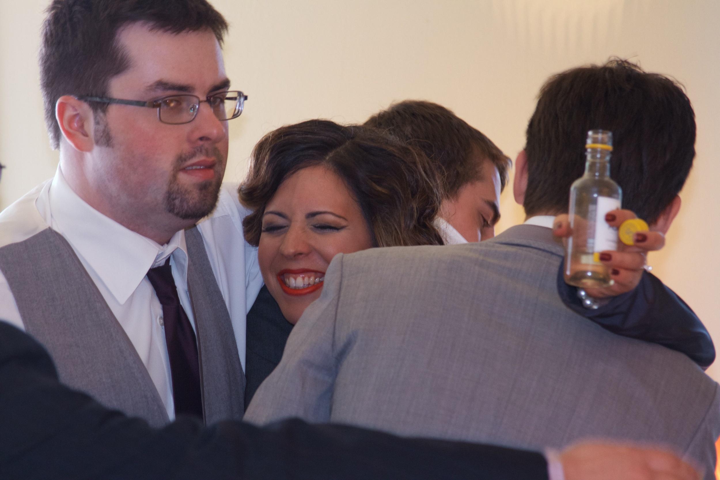 Callison Wedding  009.jpg