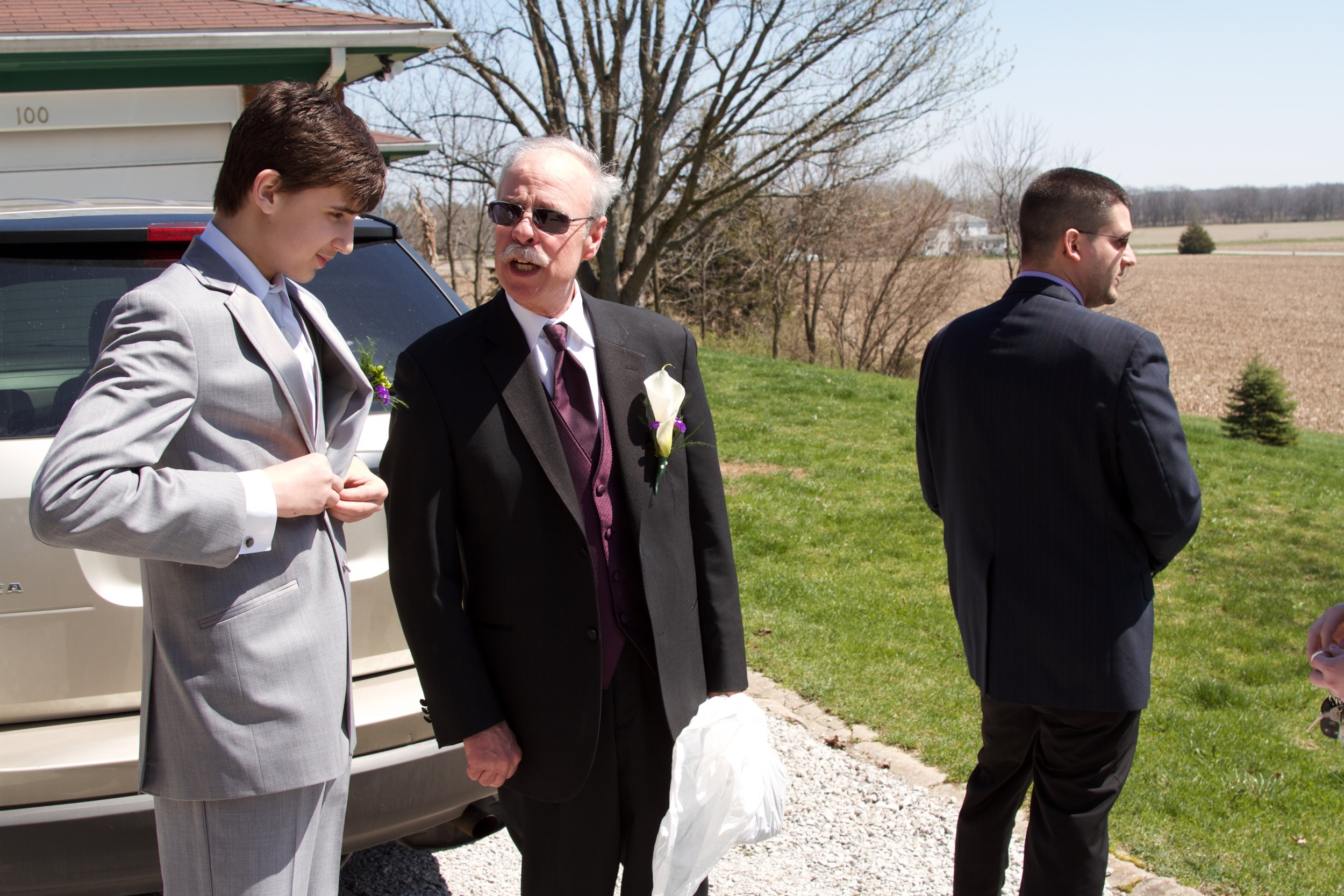 Callison Wedding  011.jpg